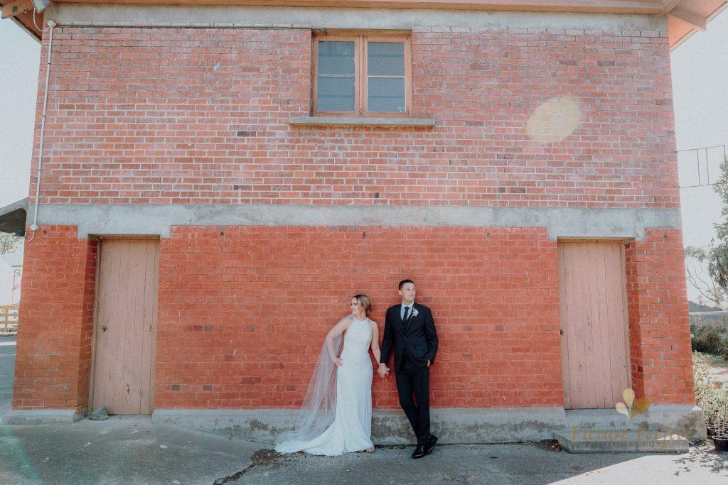 Lansdale Garden wedding images Natasha 0090