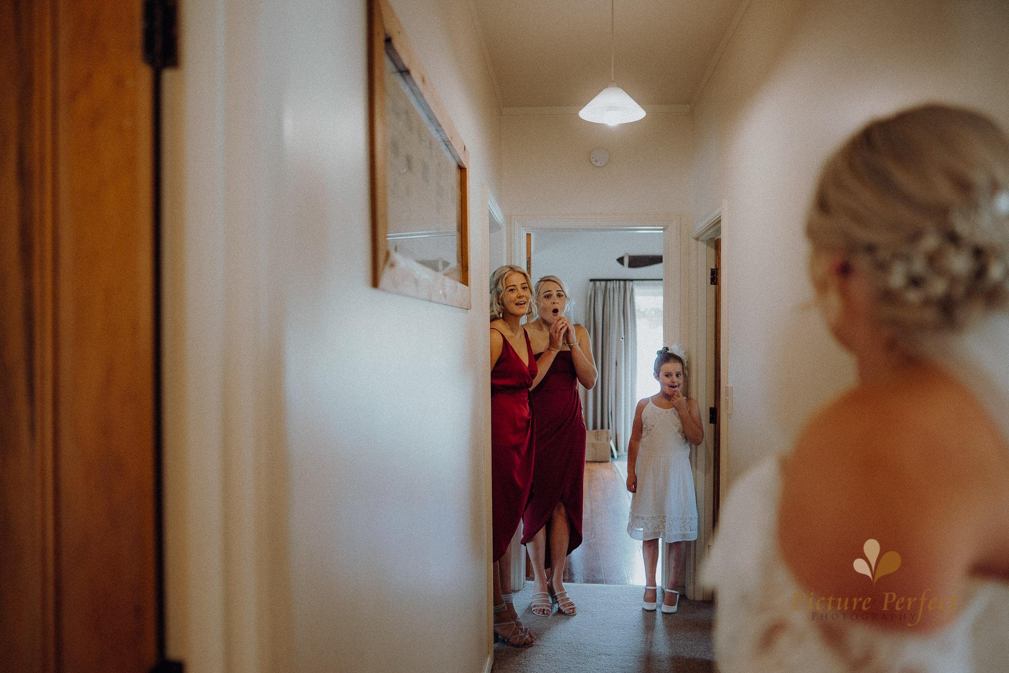 Palmerston North wedding photographer with Monique 0079