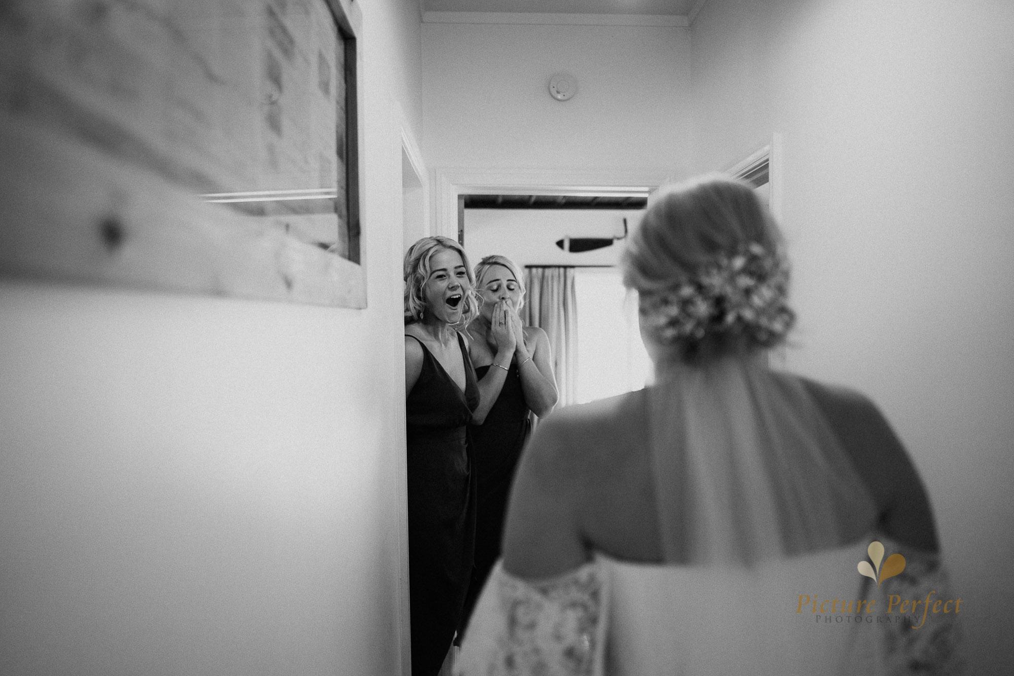 Palmerston North wedding photographer with Monique 0080