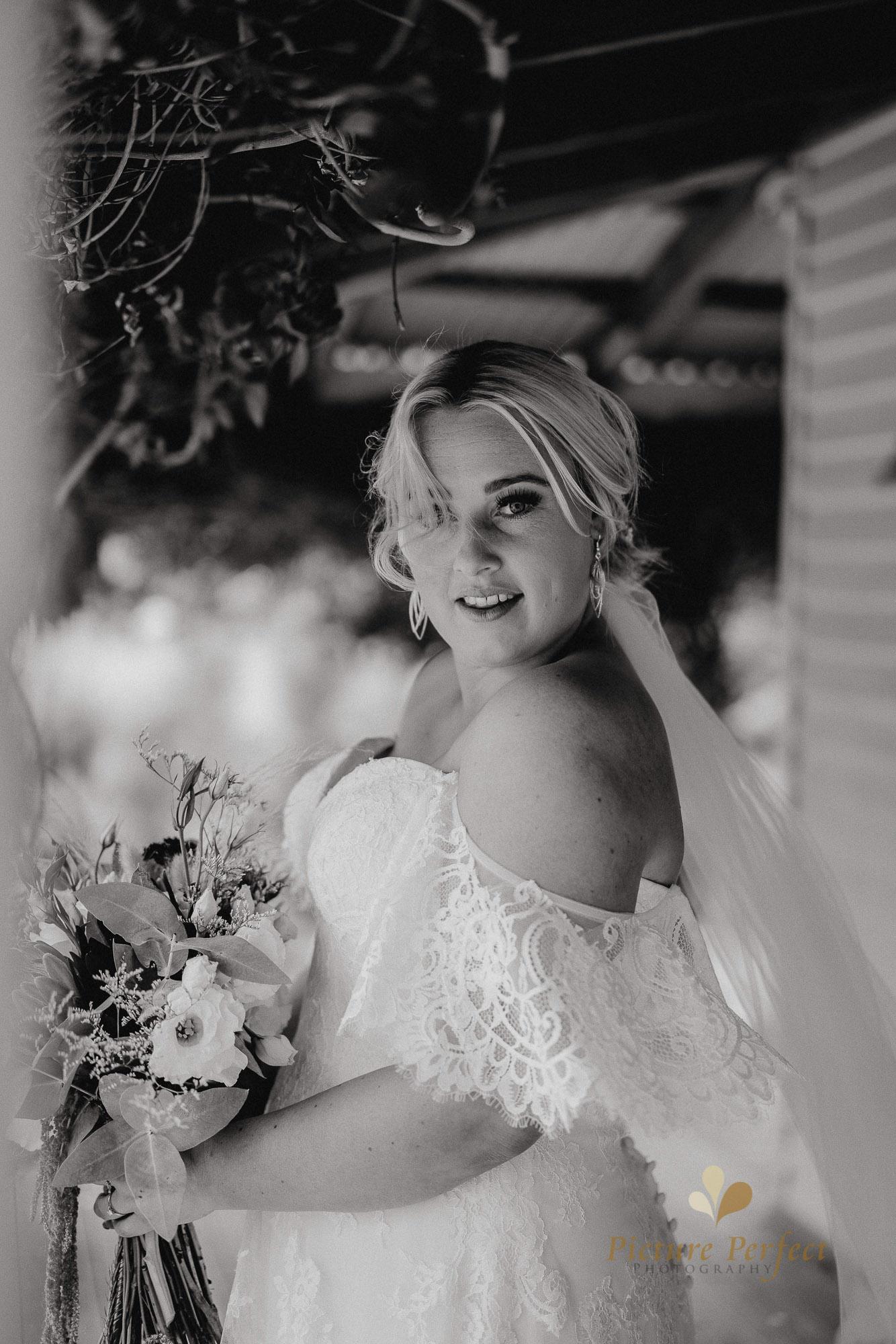 Palmerston North wedding photographer with Monique 0086