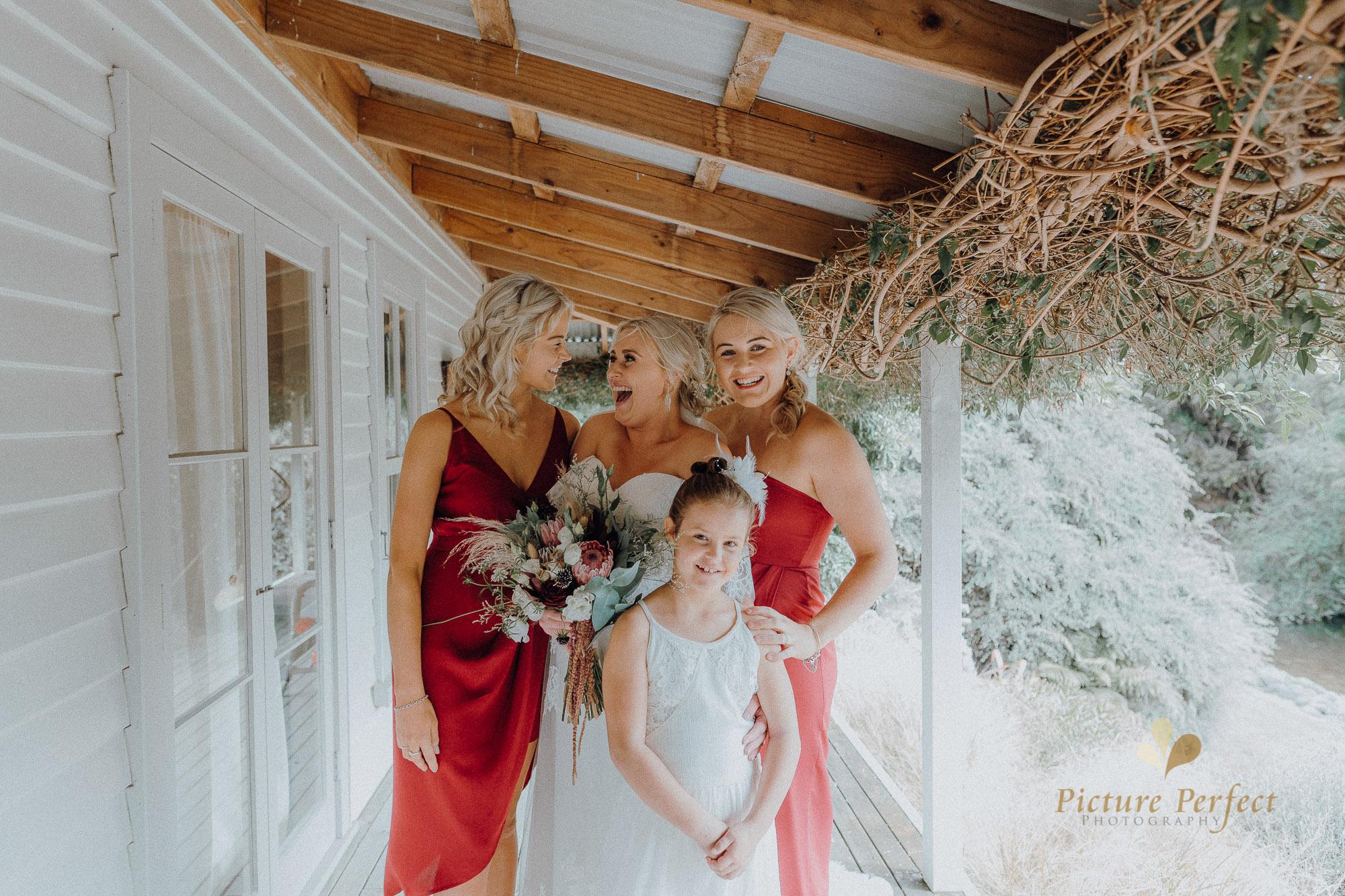 Palmerston North wedding photographer with Monique 0090