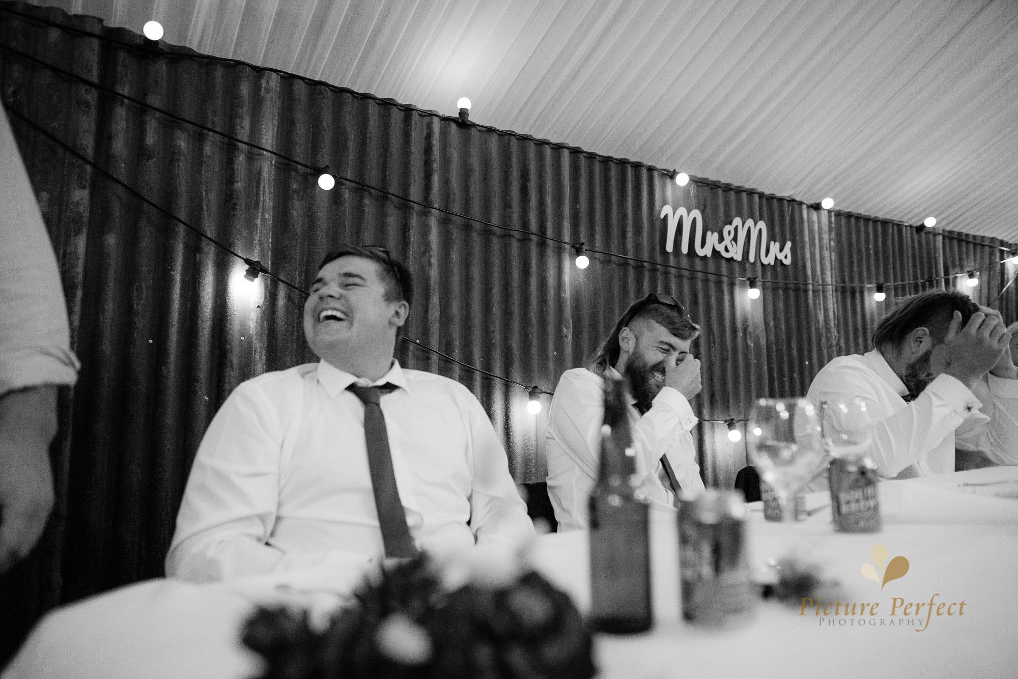 Palmerston North wedding photographer with Monique 0288