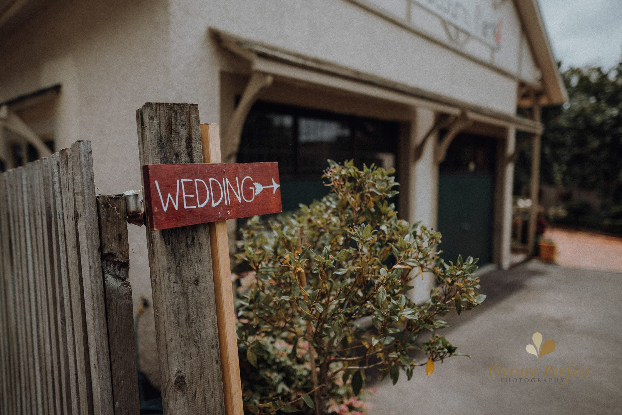Roseburb Park wedding of Casey 0385