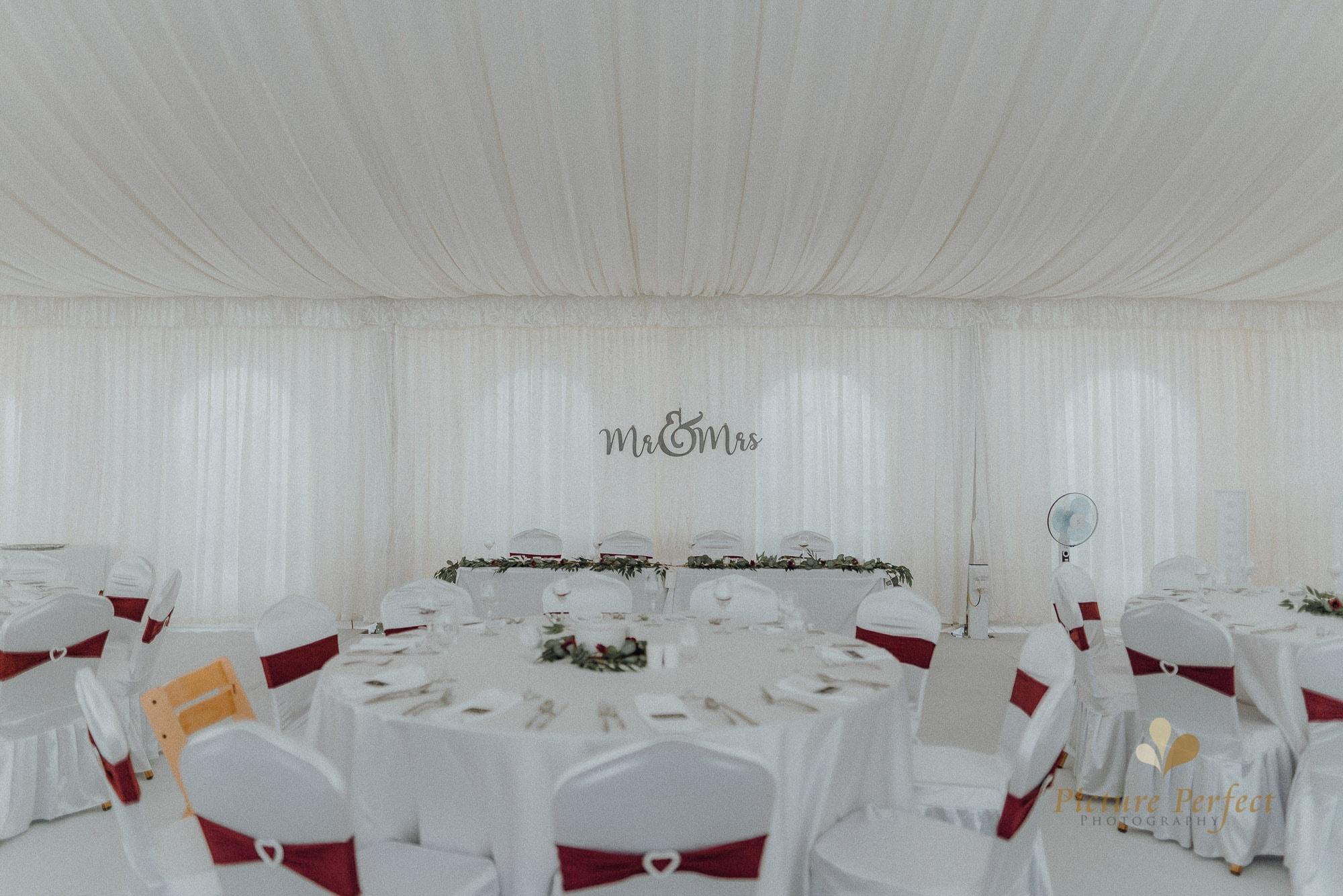 Roseburb Park wedding of Casey 0440