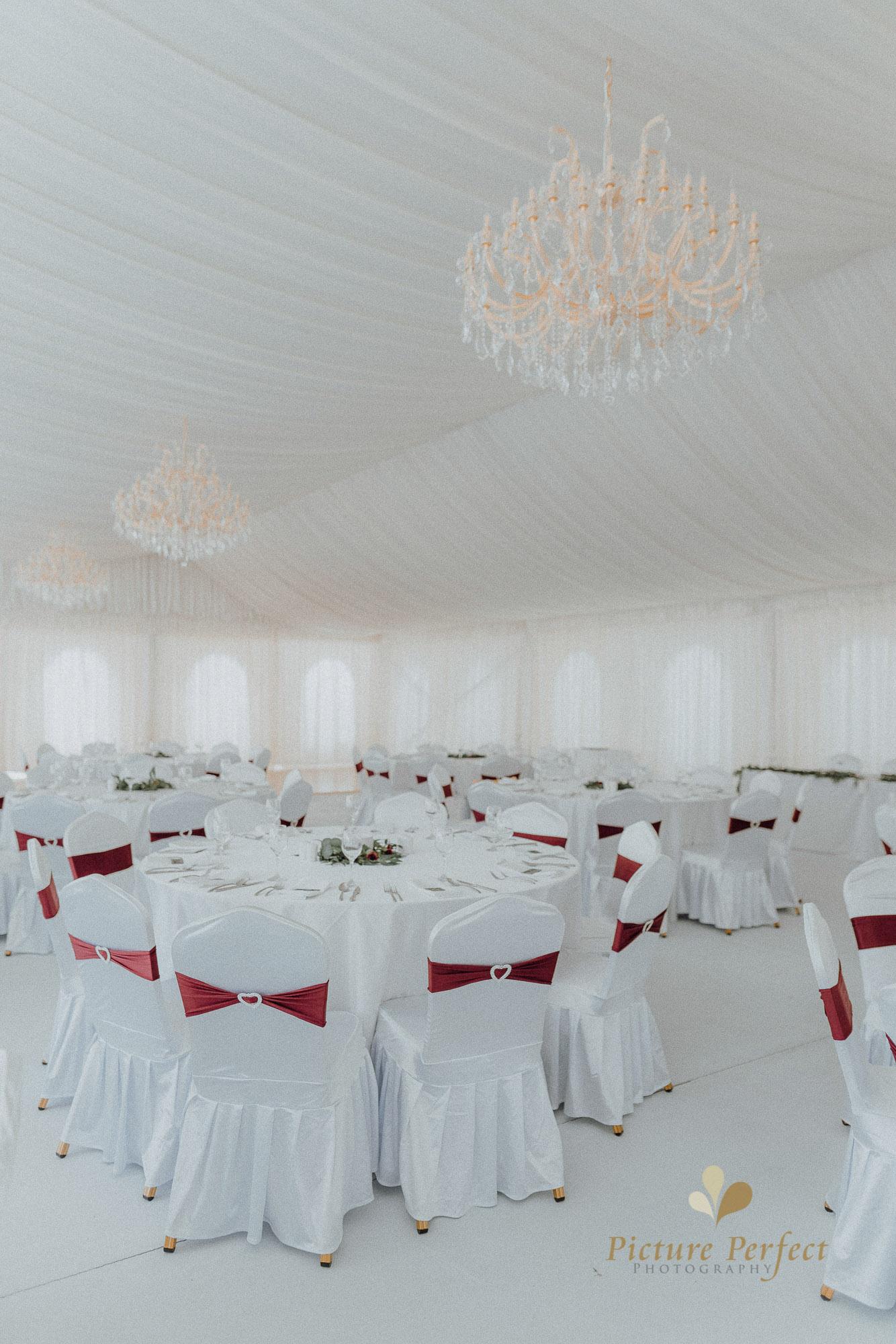 Roseburb Park wedding of Casey 0457