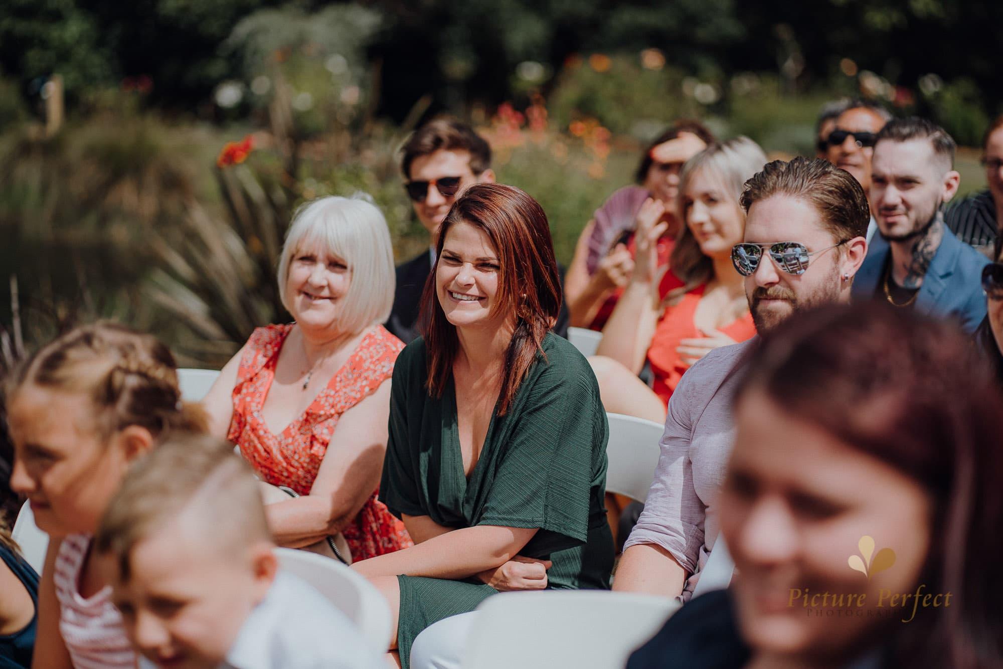 Roseburb Park wedding of Casey 1453