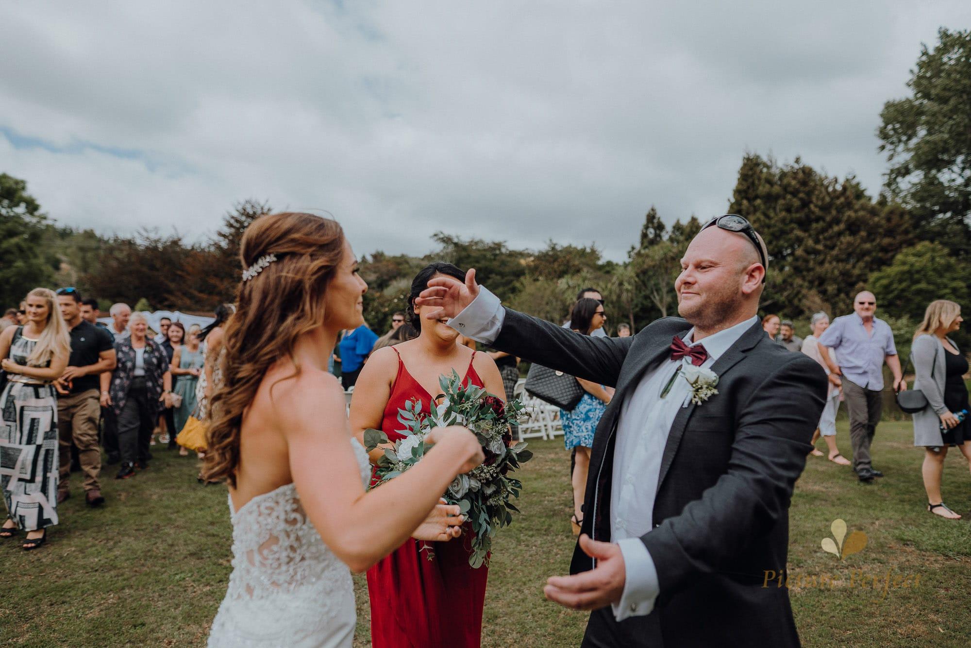 Roseburb Park wedding of Casey 1546