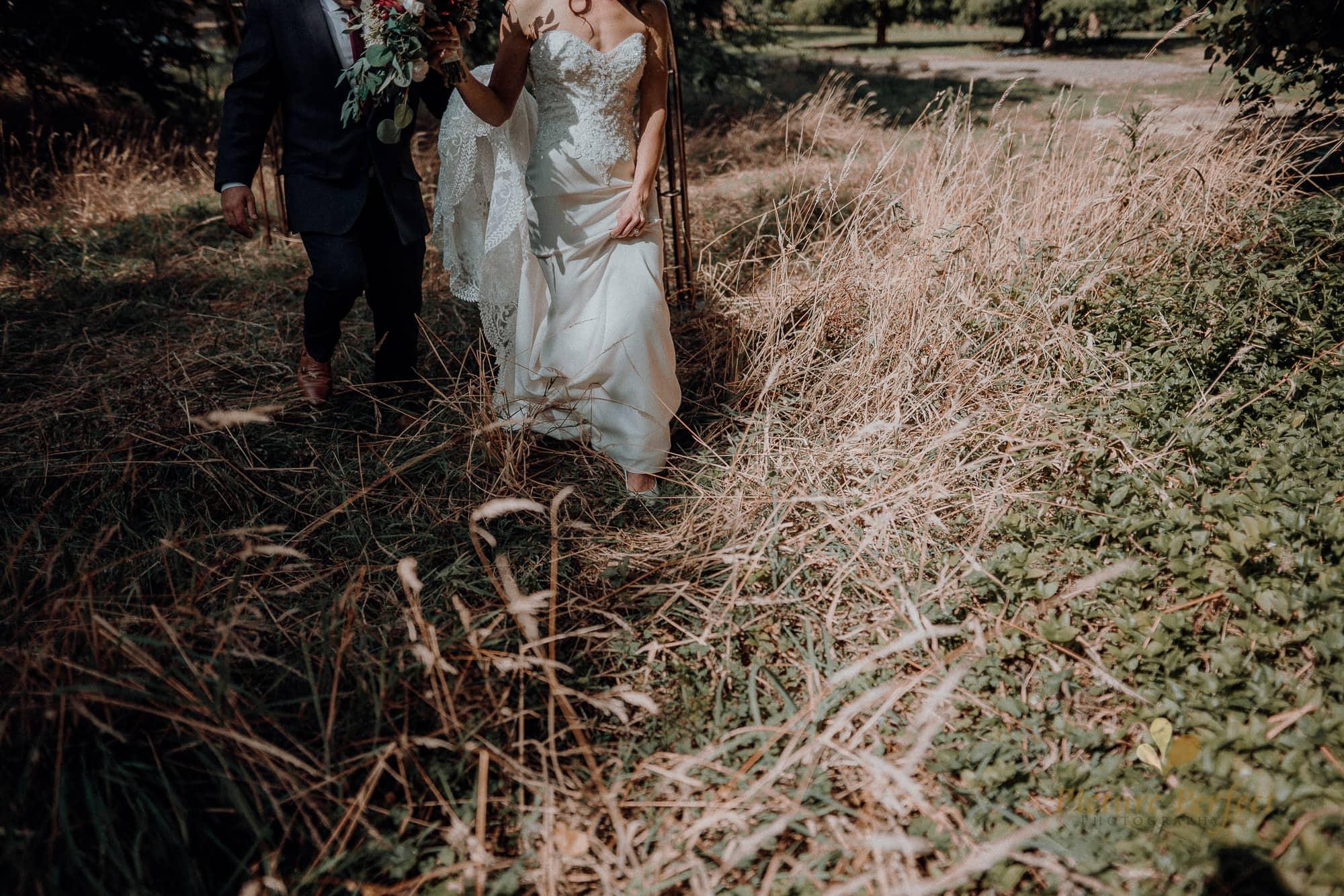 Roseburb Park wedding of Casey 2952