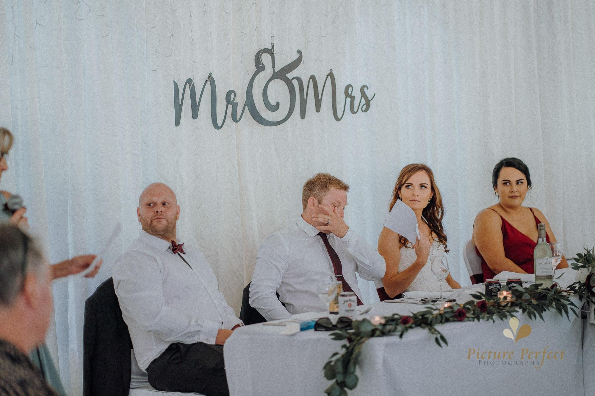 Roseburb Park wedding of Casey 4102