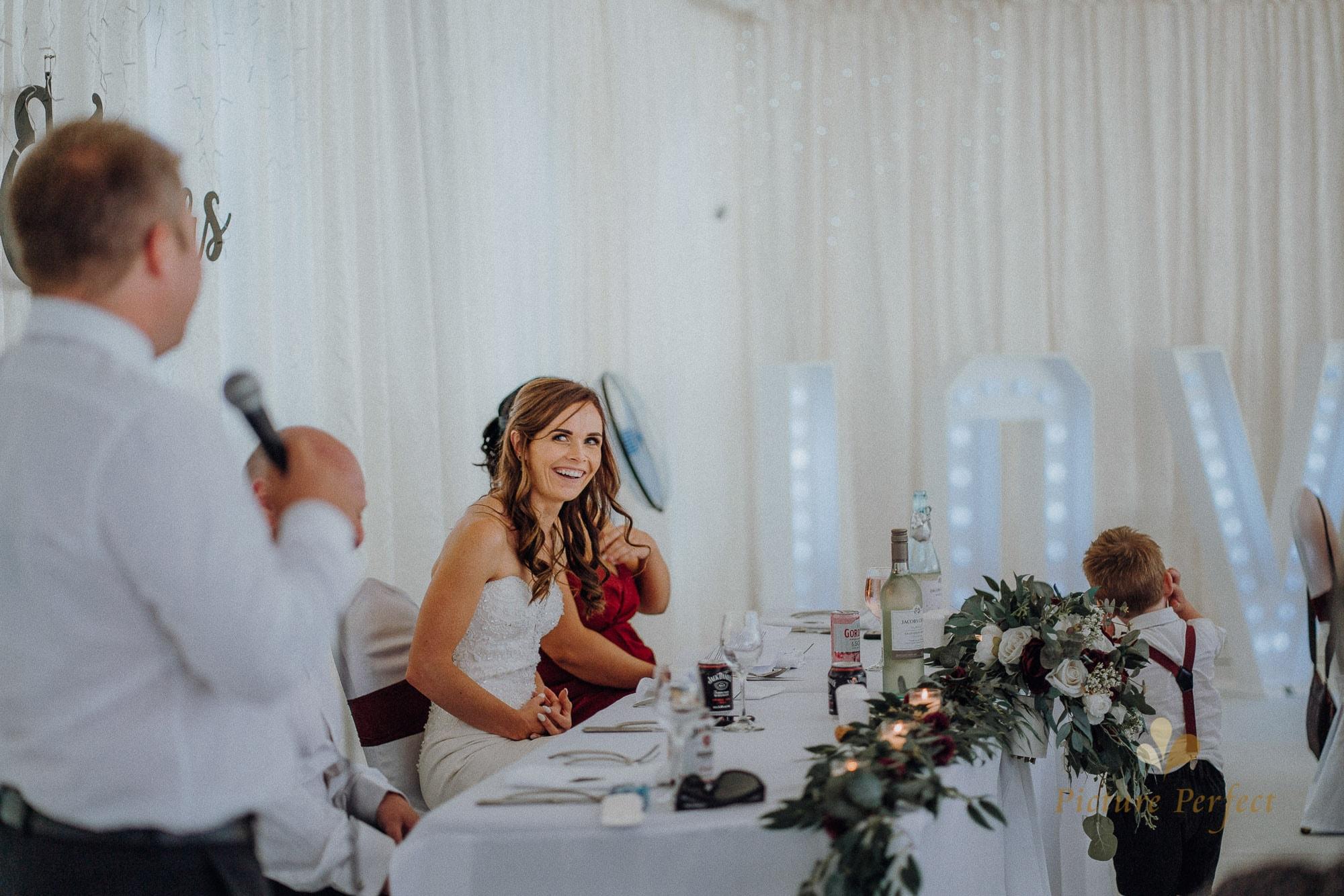 Roseburb Park wedding of Casey 4268