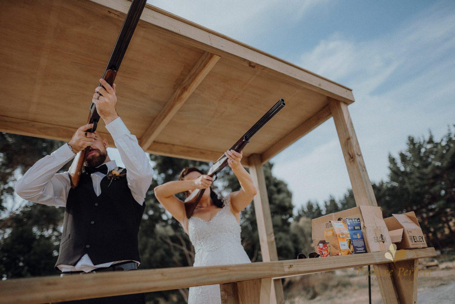 Sudbury wedding images Nat Joel 1455