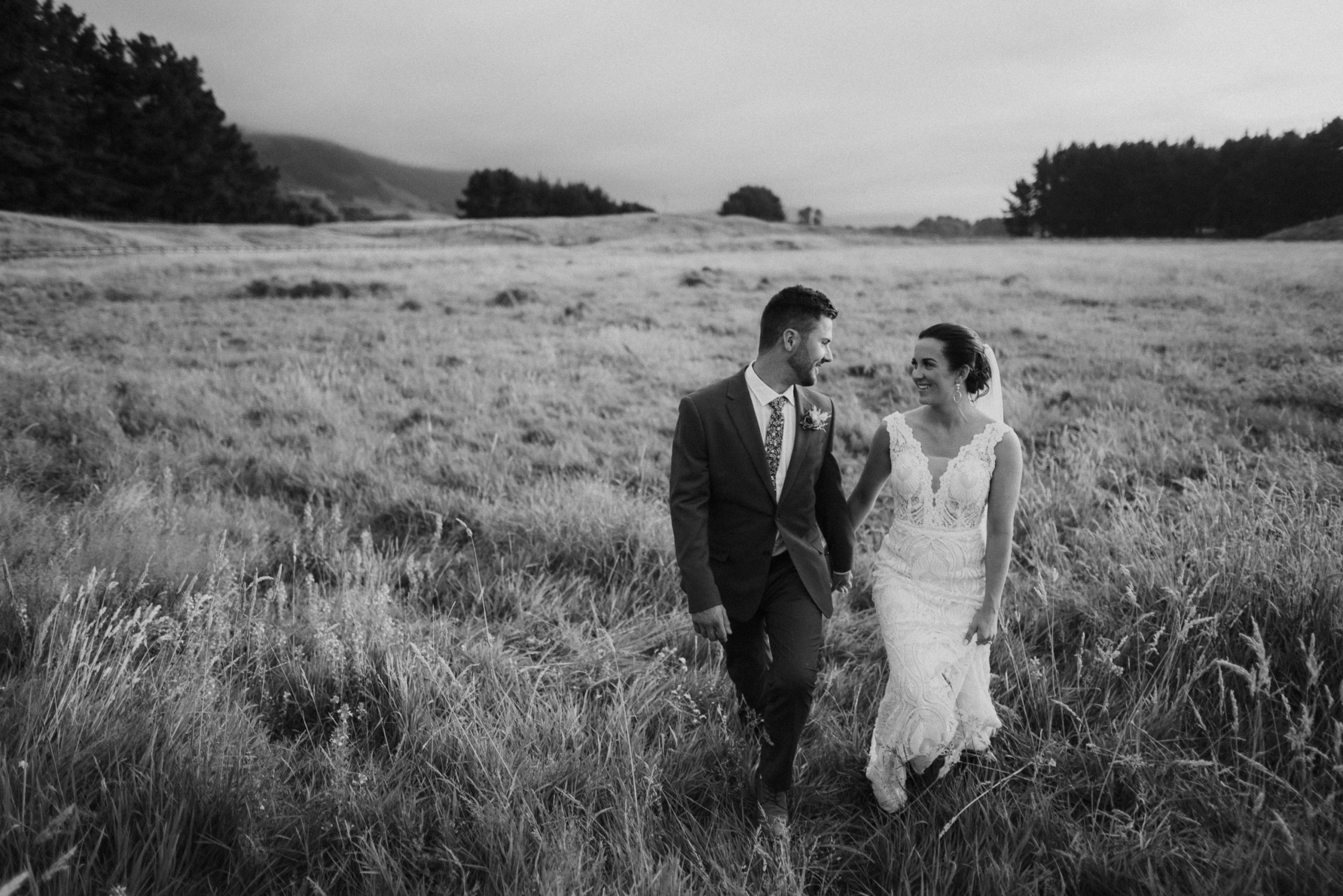 Sudbury Wellington Wedding Venue with Brittany 272