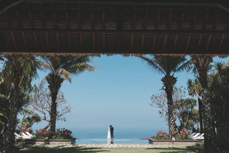 Bali destiniation wedding photography by Binh Trinh 022_