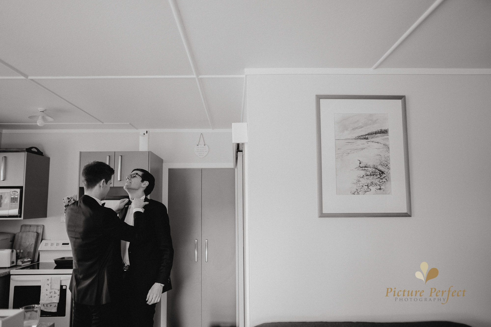 Hawkes Bay same sex wedding photography with these two lovebirds 0016