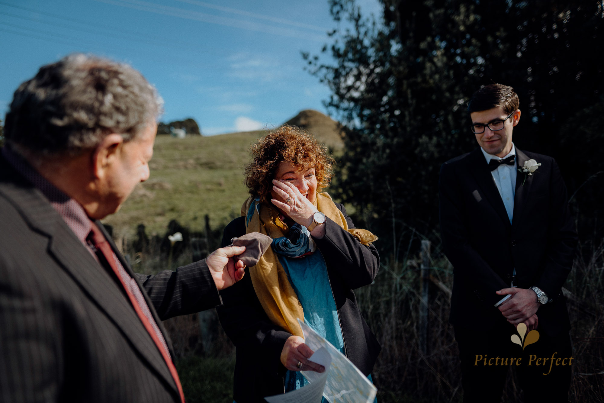 Hawkes Bay same sex wedding photography with these two lovebirds 0020