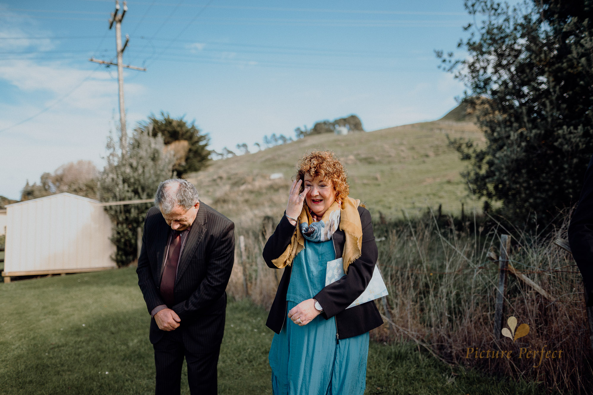 Hawkes Bay same sex wedding photography with these two lovebirds 0029