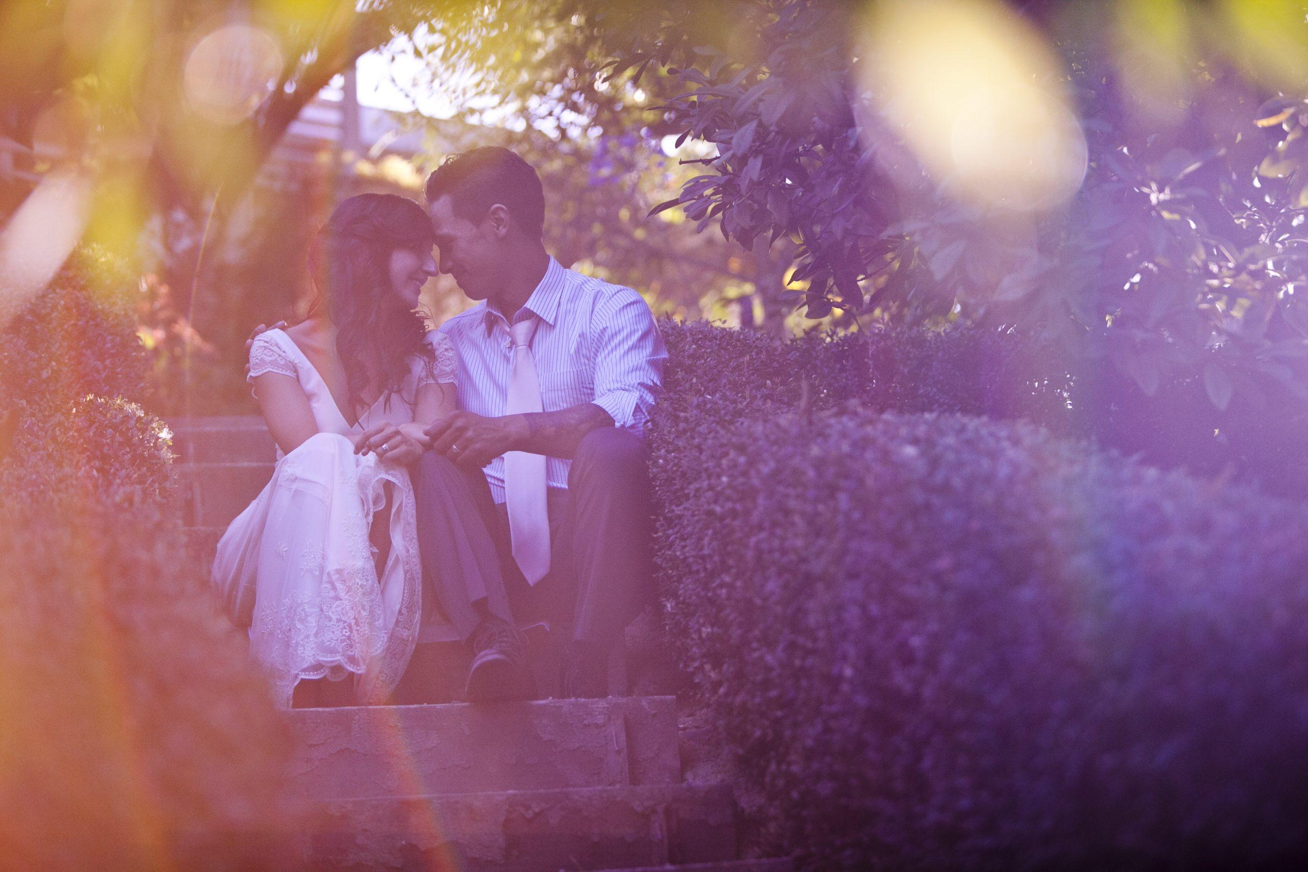 New Zealand and Wellington wedding photography of Binh Trinh wedding portfolio 094_