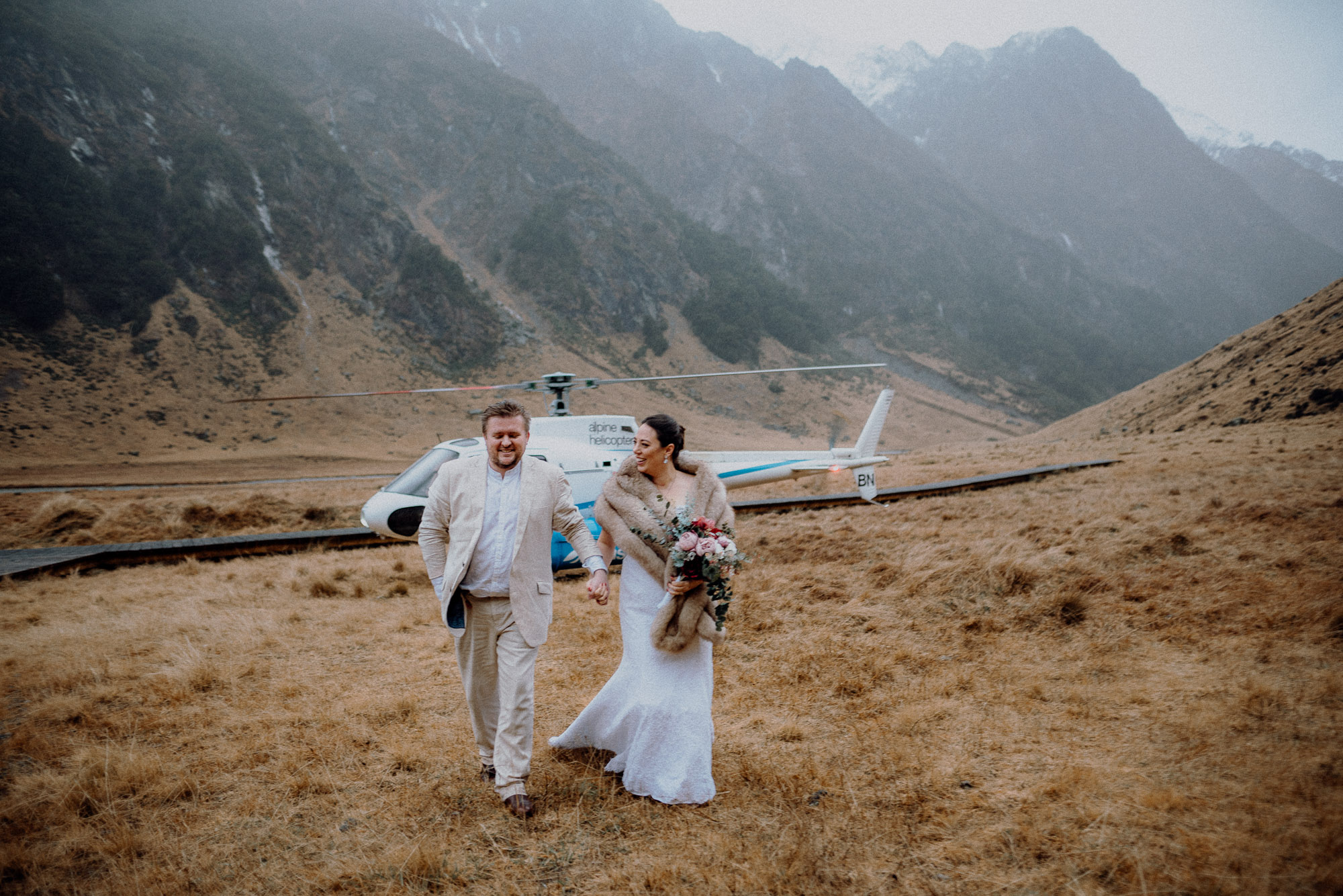 Queenstown Elopement photography with Binh Trinh photographer 017_