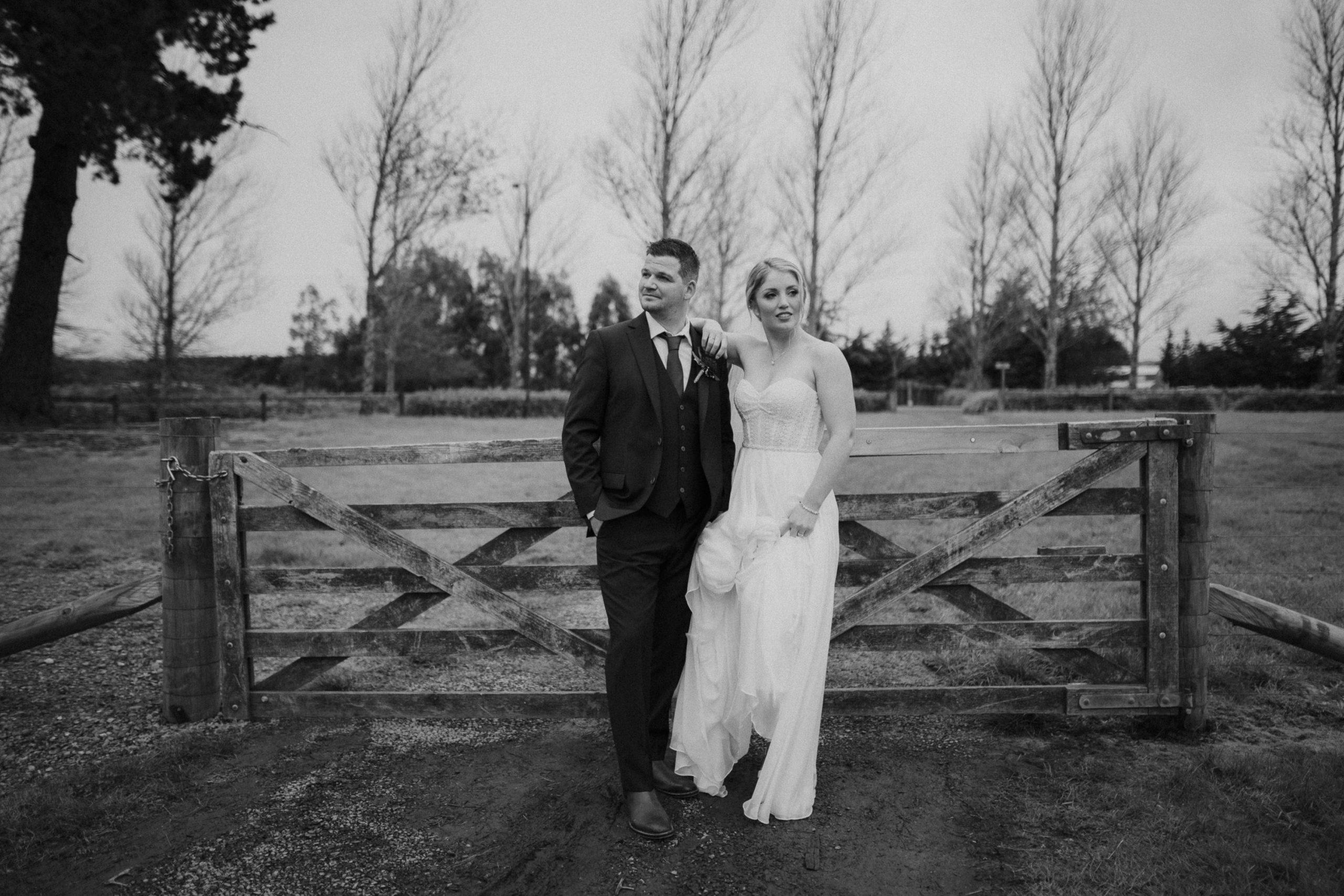 Wellington wedding photographer with Emma 028_