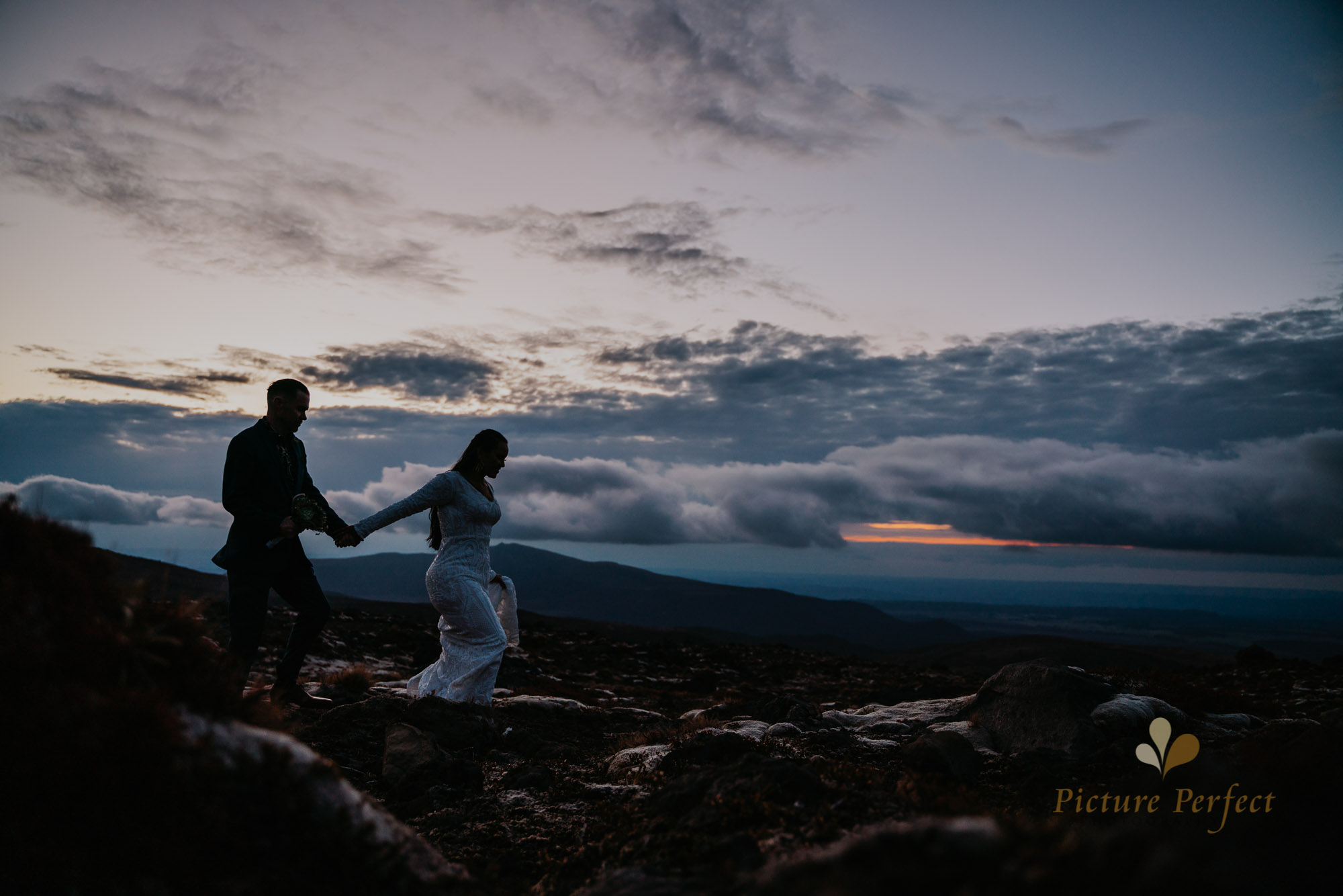 National Park elopement adventure of Jodz and Kris 0400