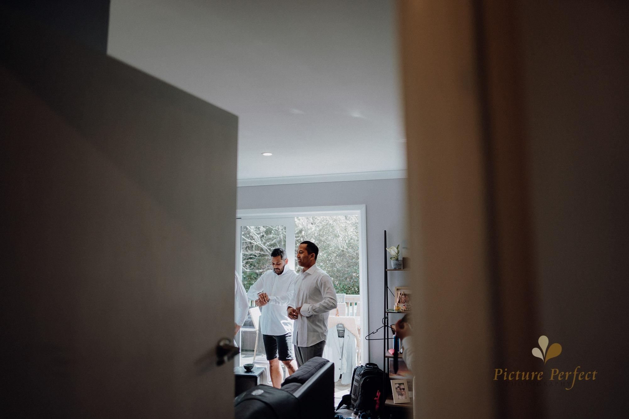 Wellington wedding photography with Sam and Nicole0038