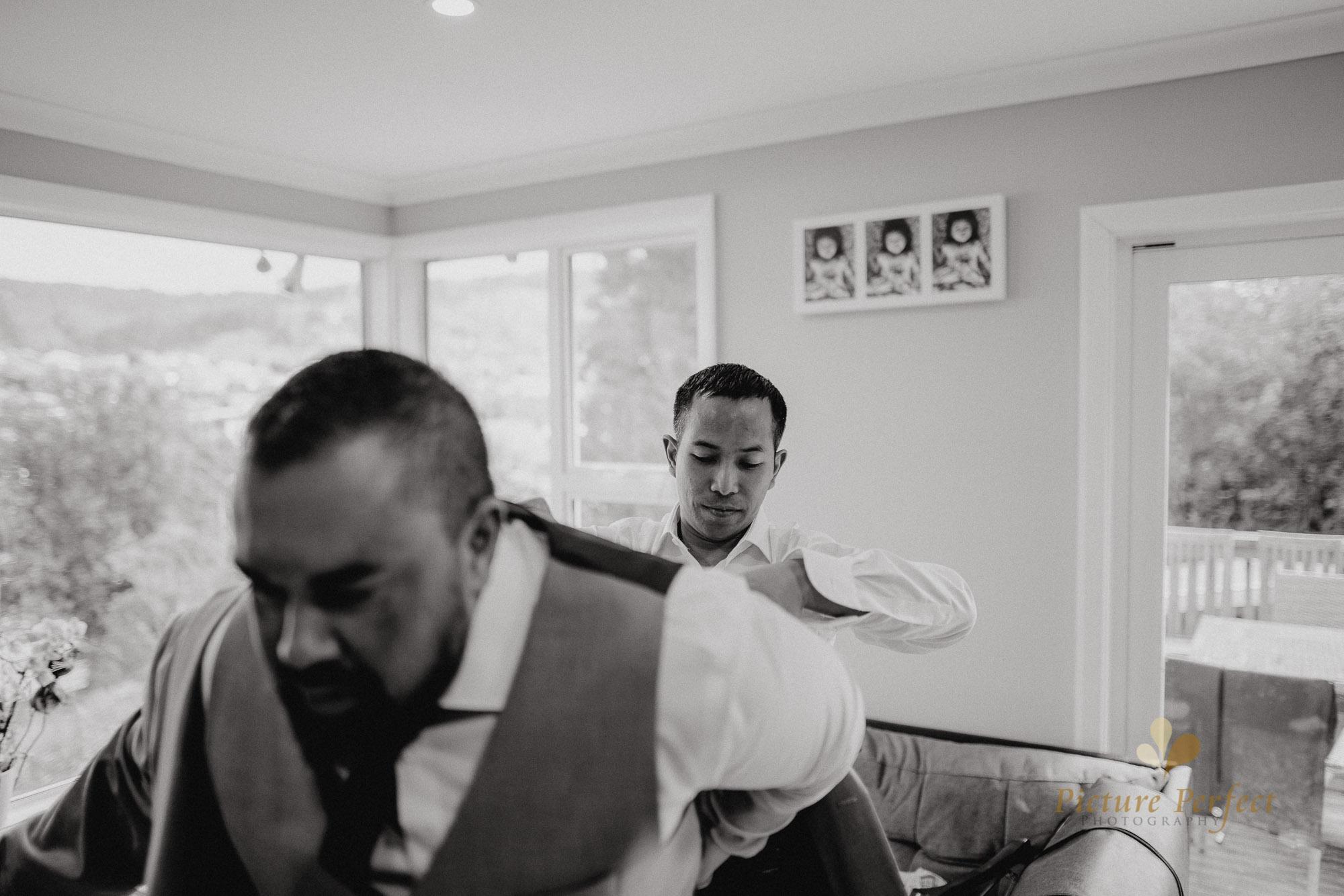 Wellington wedding photography with Sam and Nicole0053