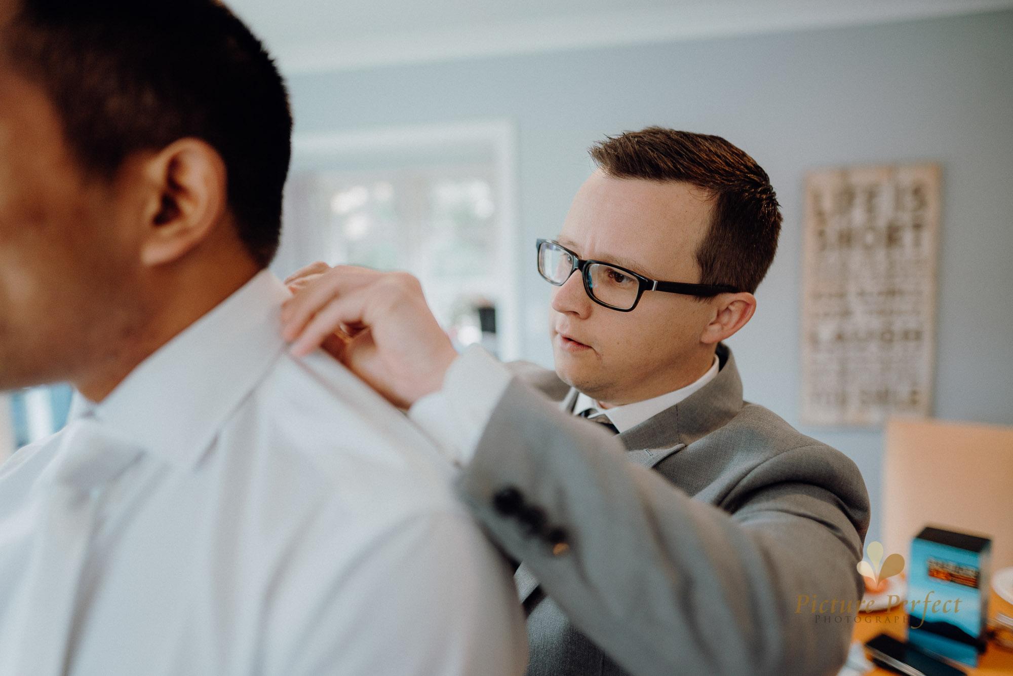 Wellington wedding photography with Sam and Nicole0067