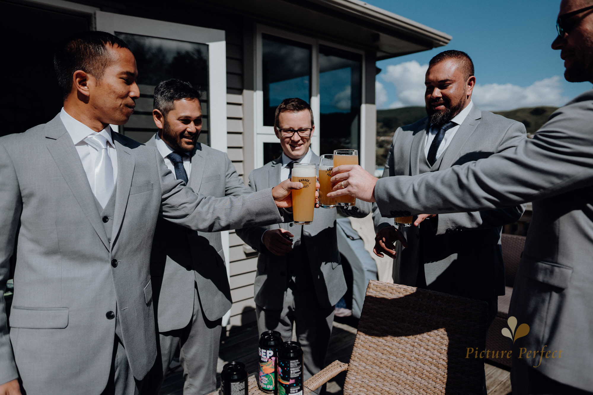 Wellington wedding photography with Sam and Nicole0089