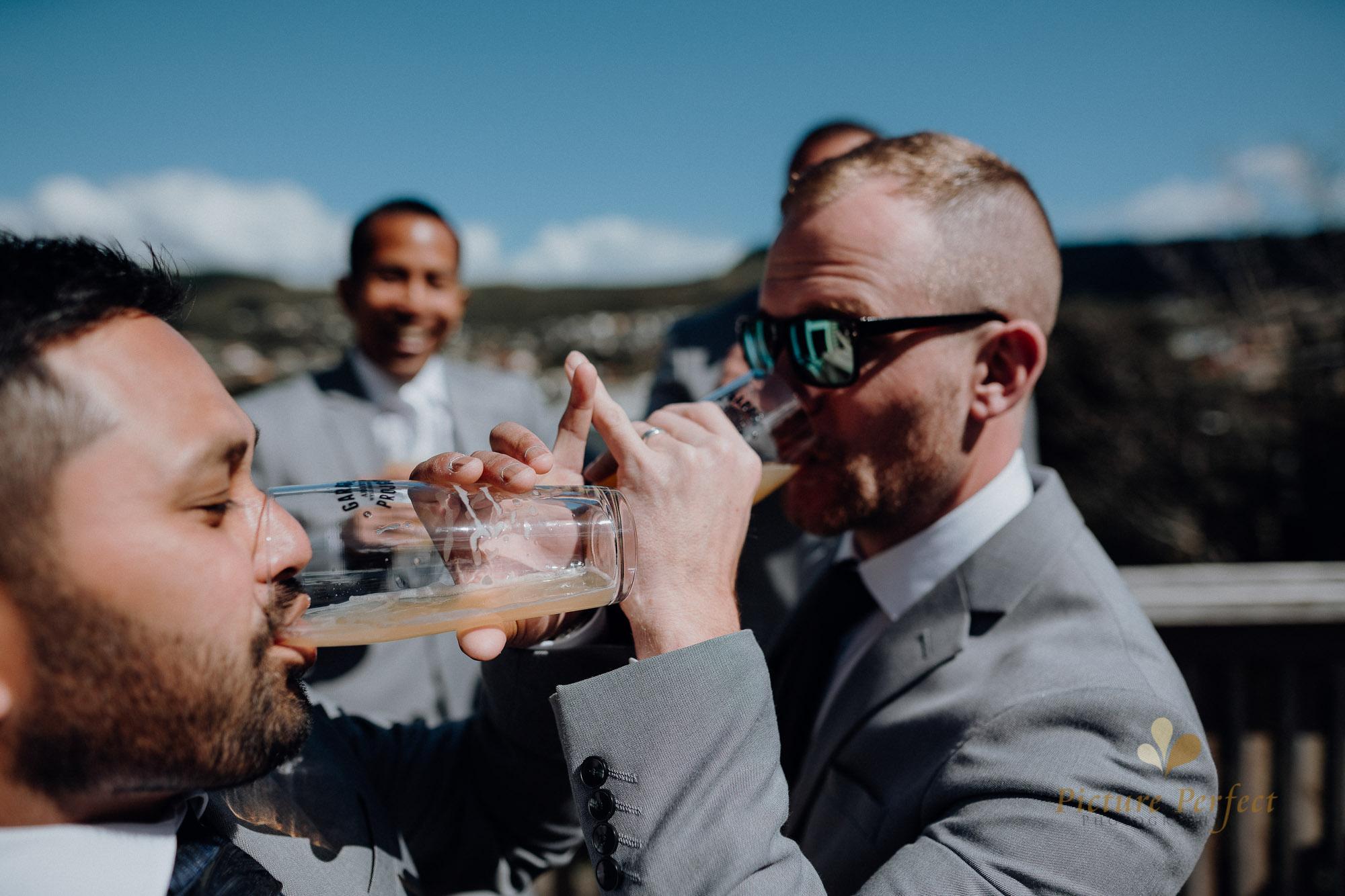 Wellington wedding photography with Sam and Nicole0098