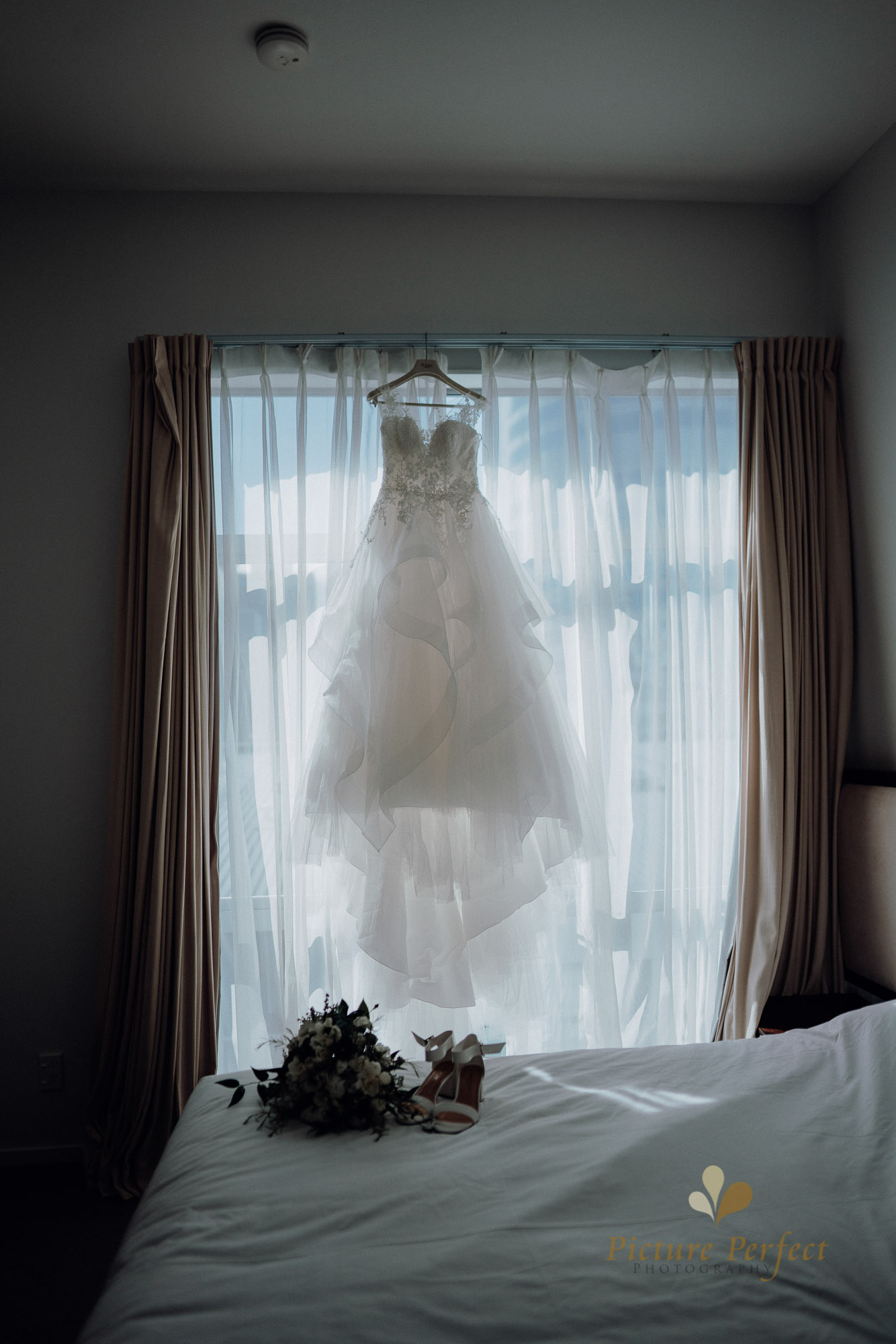 Wellington wedding photography with Sam and Nicole0153