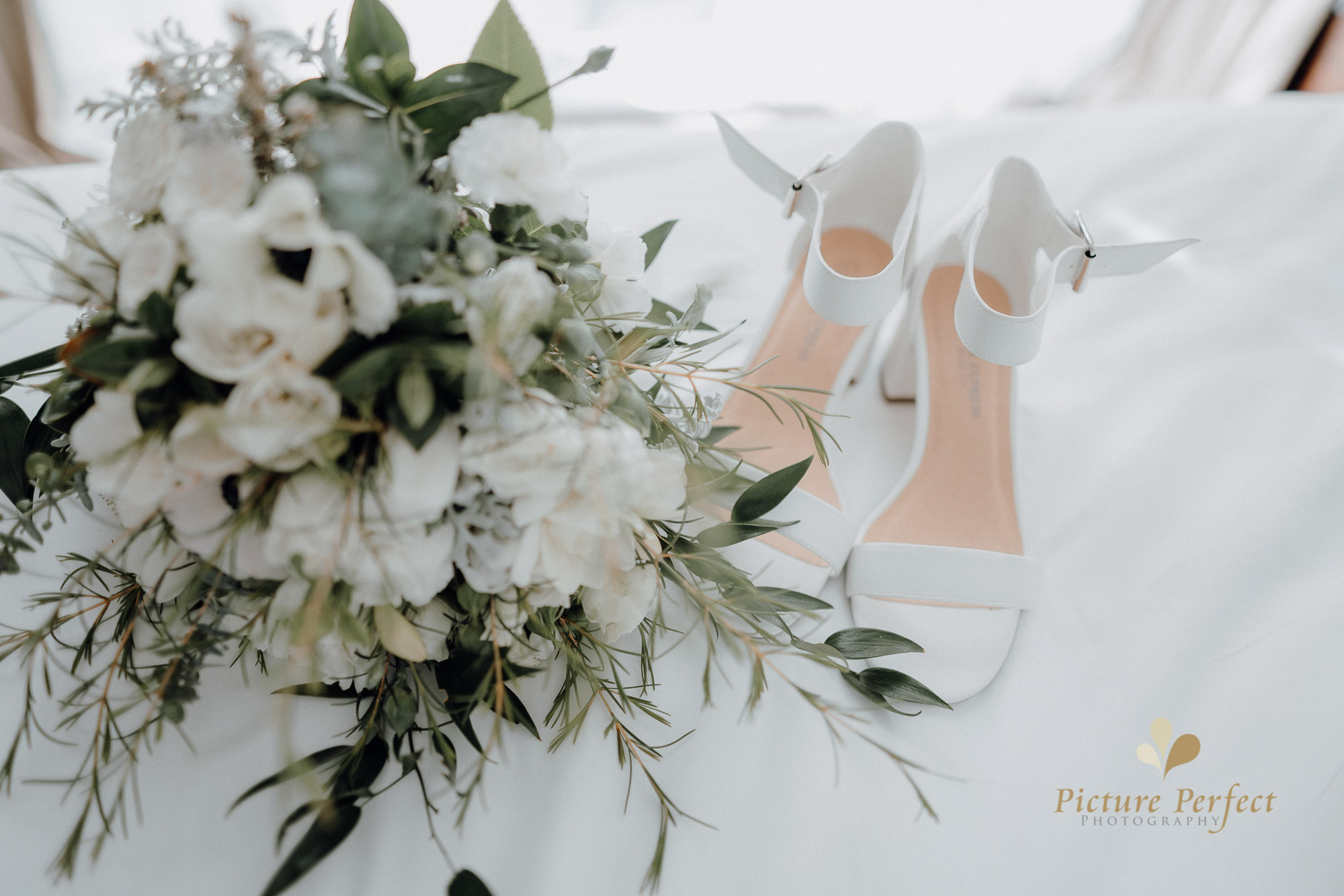 Wellington wedding photography with Sam and Nicole0155