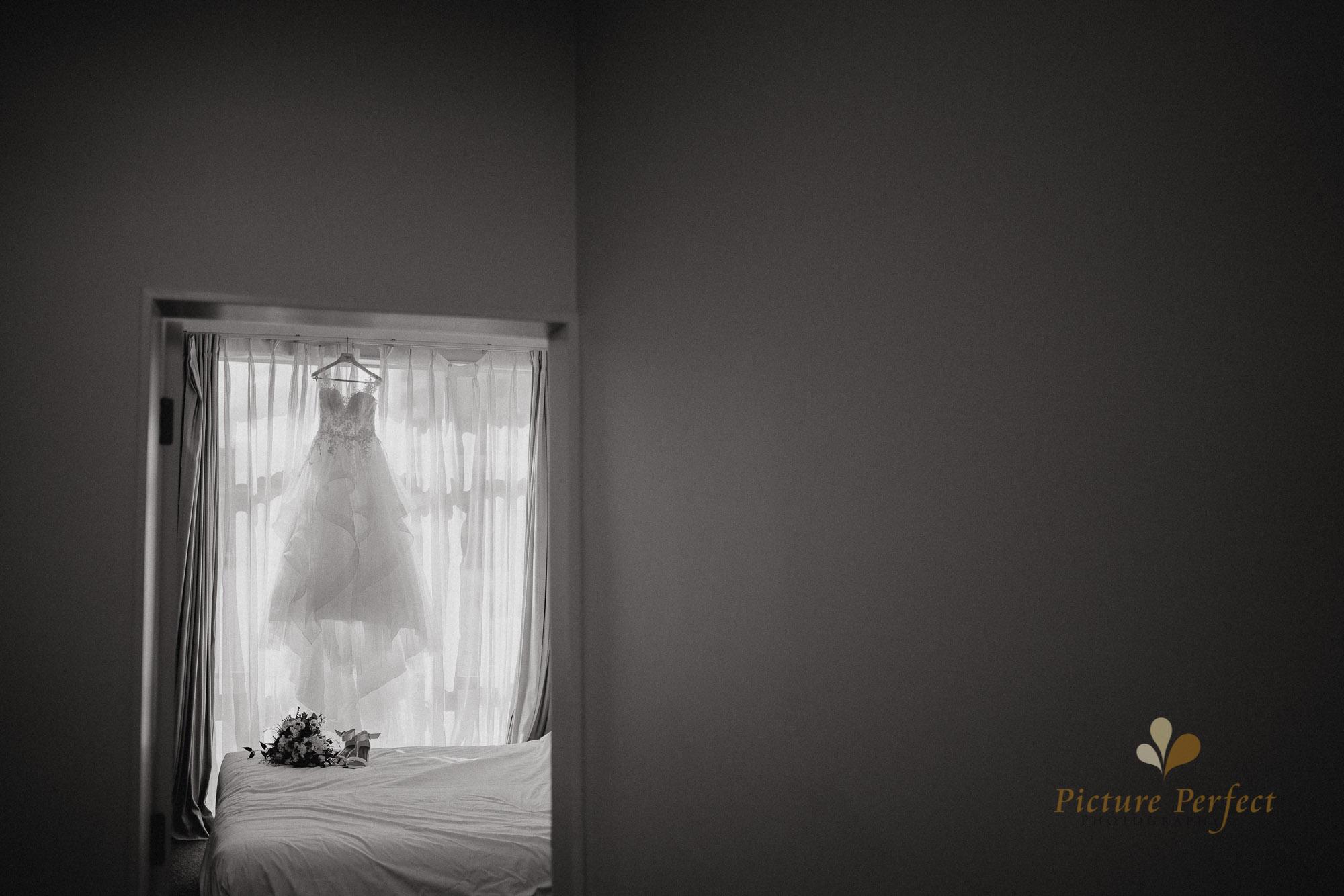 Wellington wedding photography with Sam and Nicole0159