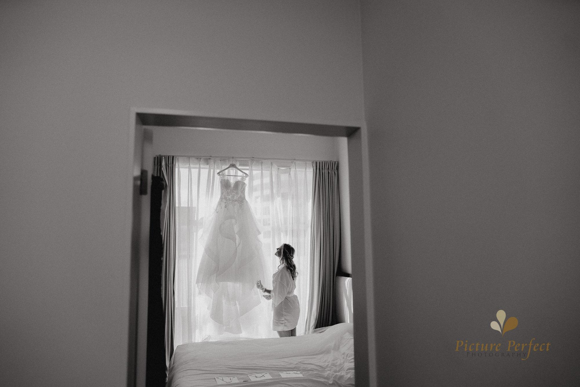Wellington wedding photography with Sam and Nicole0219