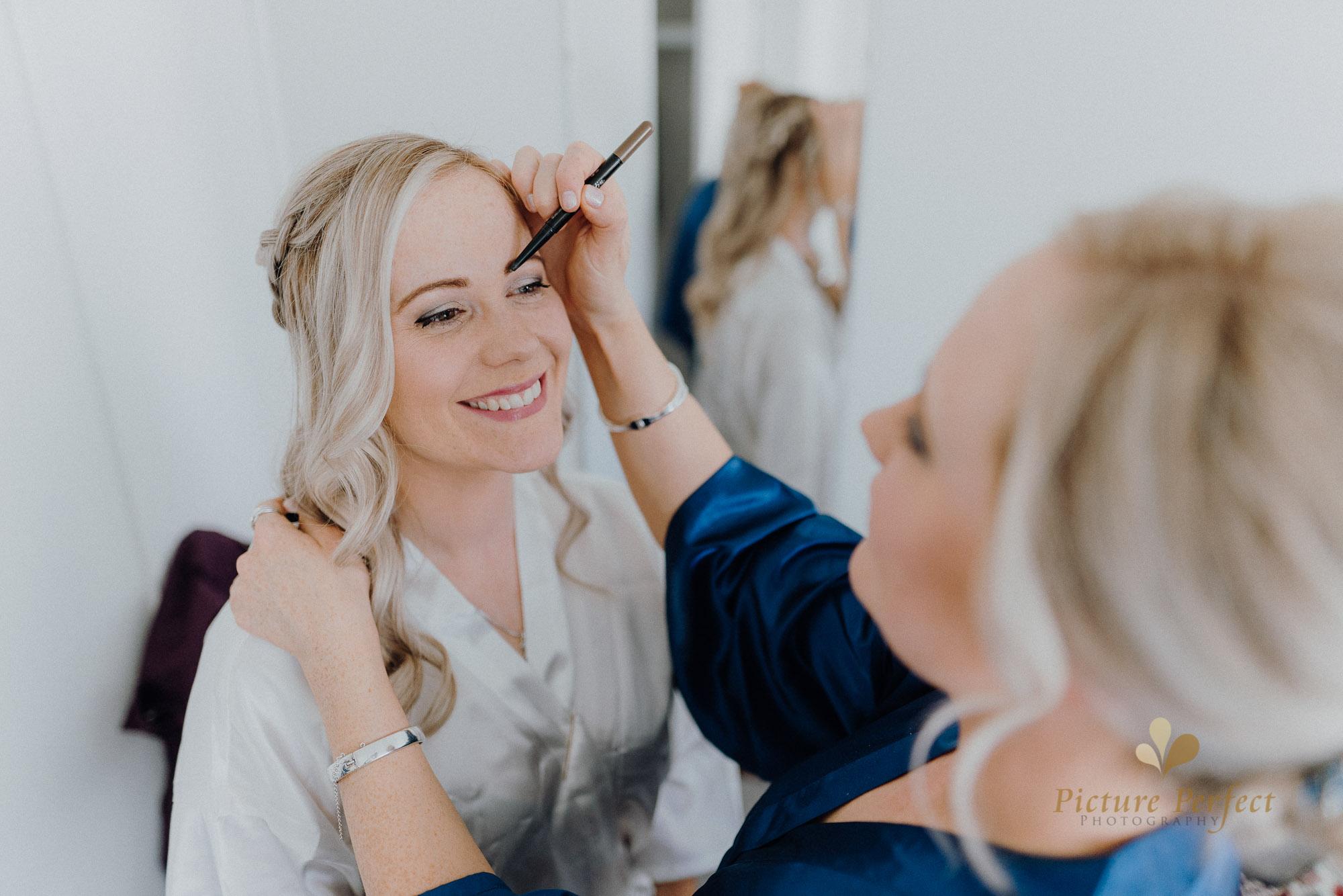 Wellington wedding photography with Sam and Nicole0224