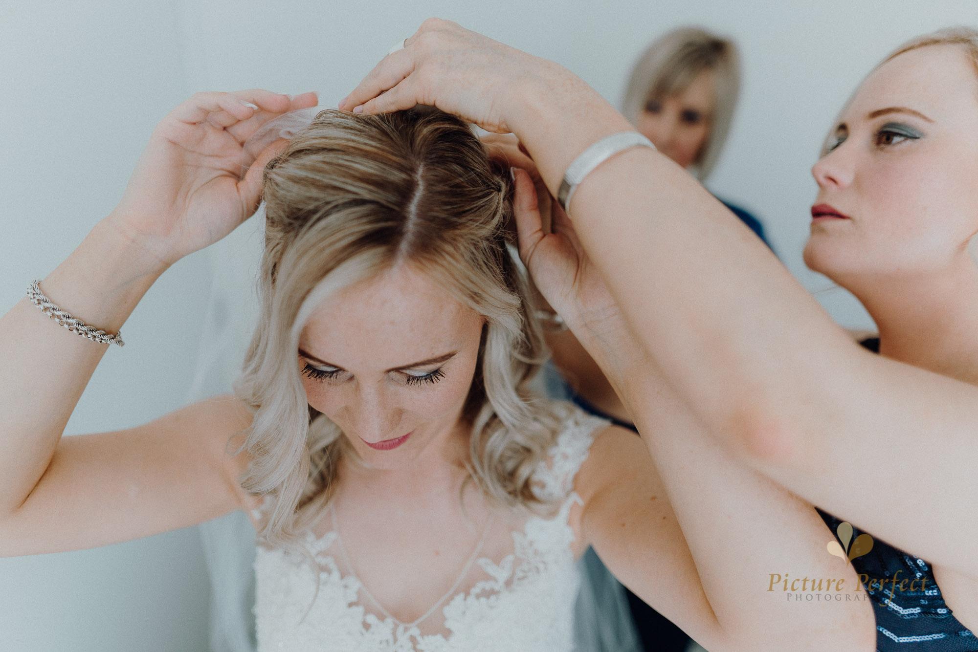 Wellington wedding photography with Sam and Nicole0262