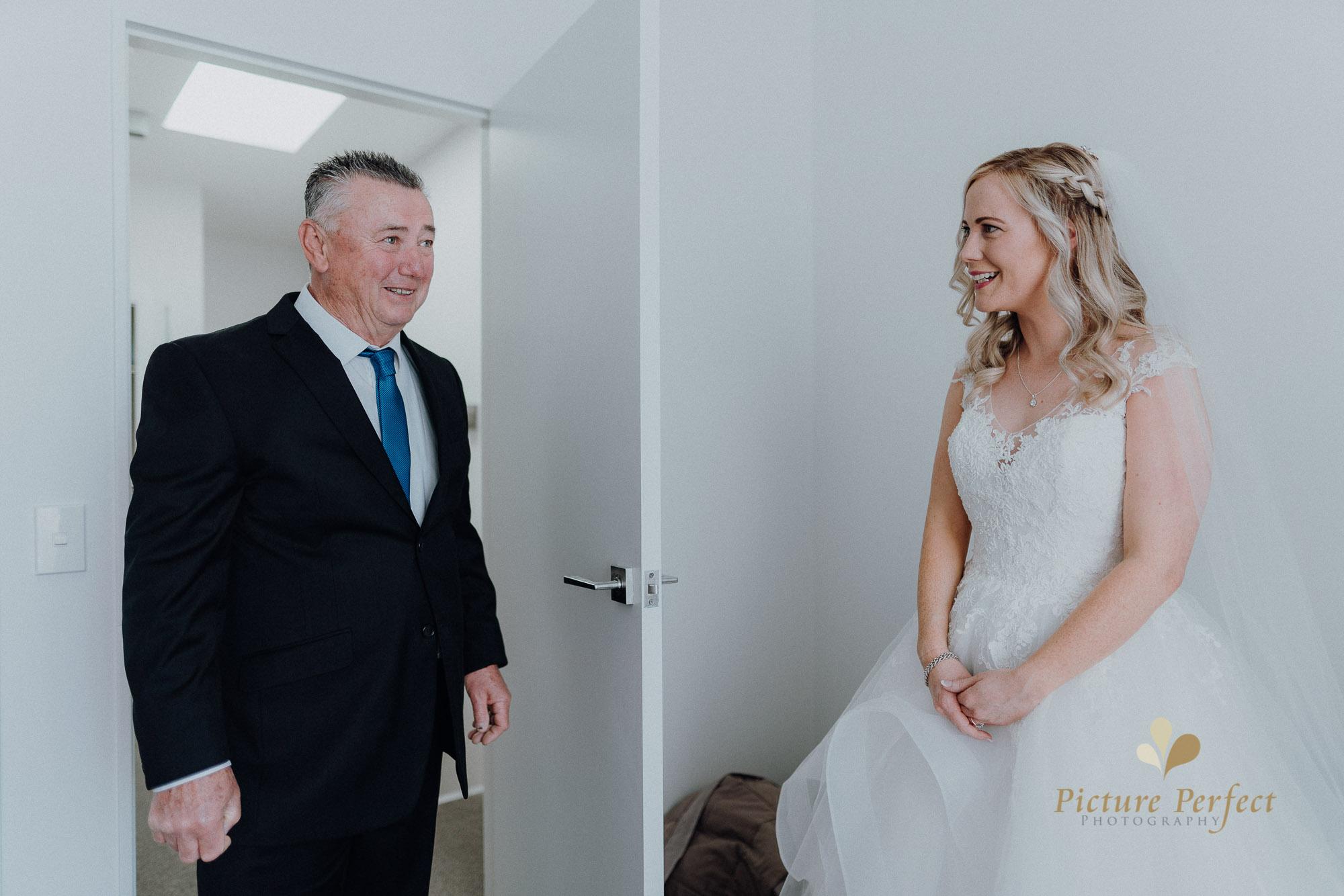 Wellington wedding photography with Sam and Nicole0279