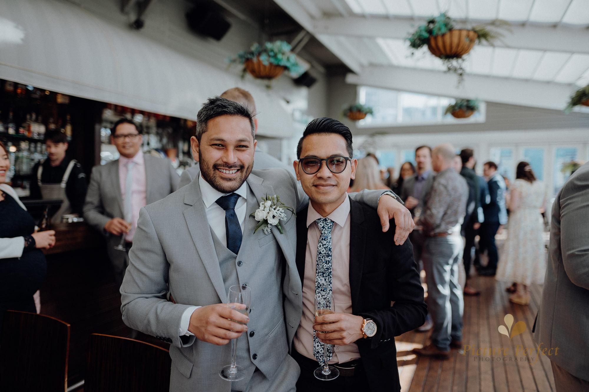 Wellington wedding photography with Sam and Nicole0297