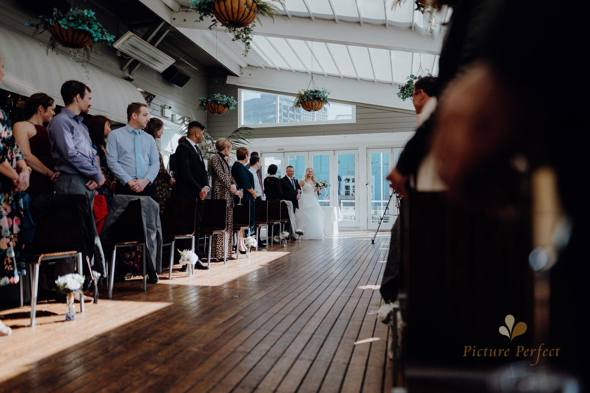 Wellington wedding photography with Sam and Nicole0349