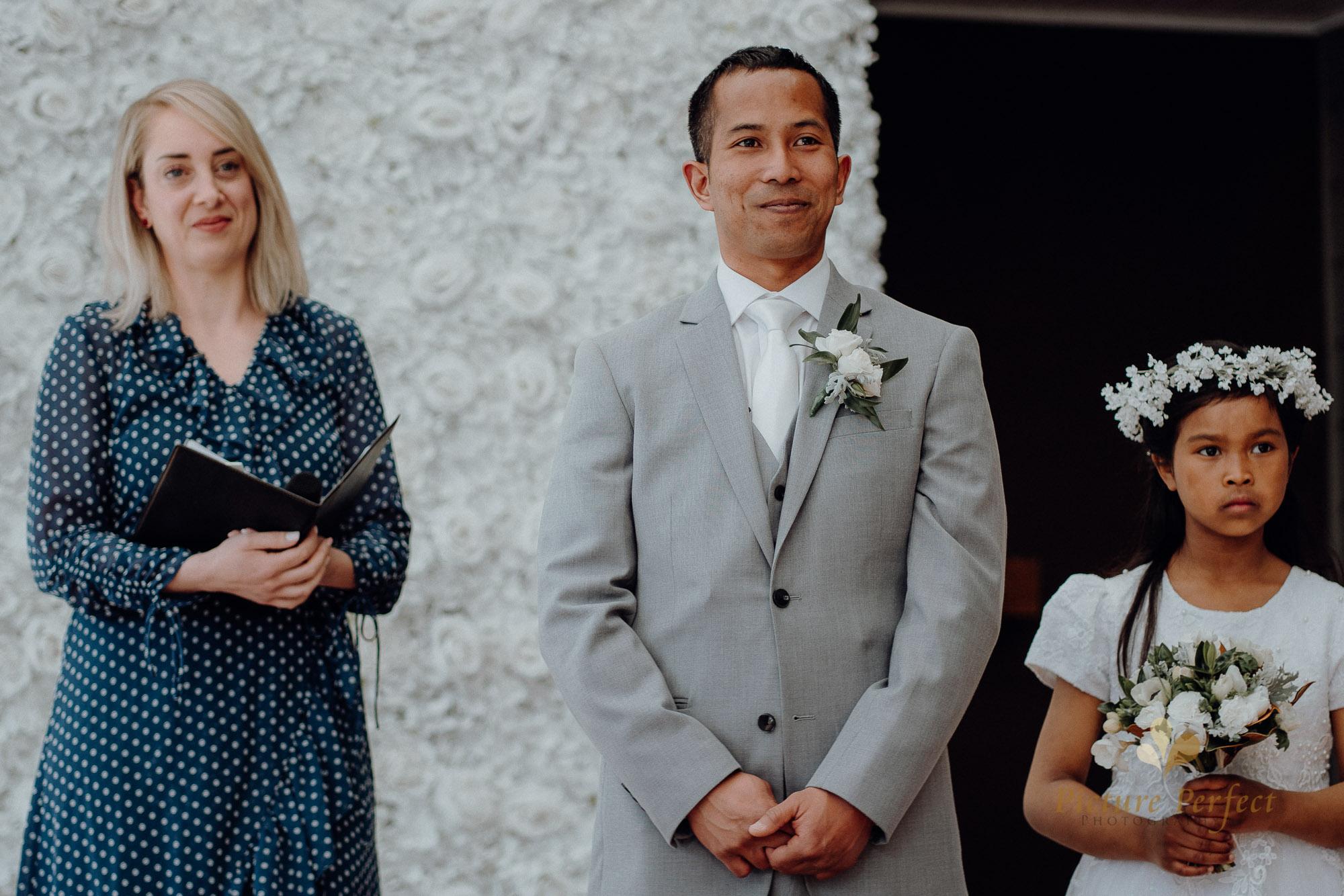 Wellington wedding photography with Sam and Nicole0358