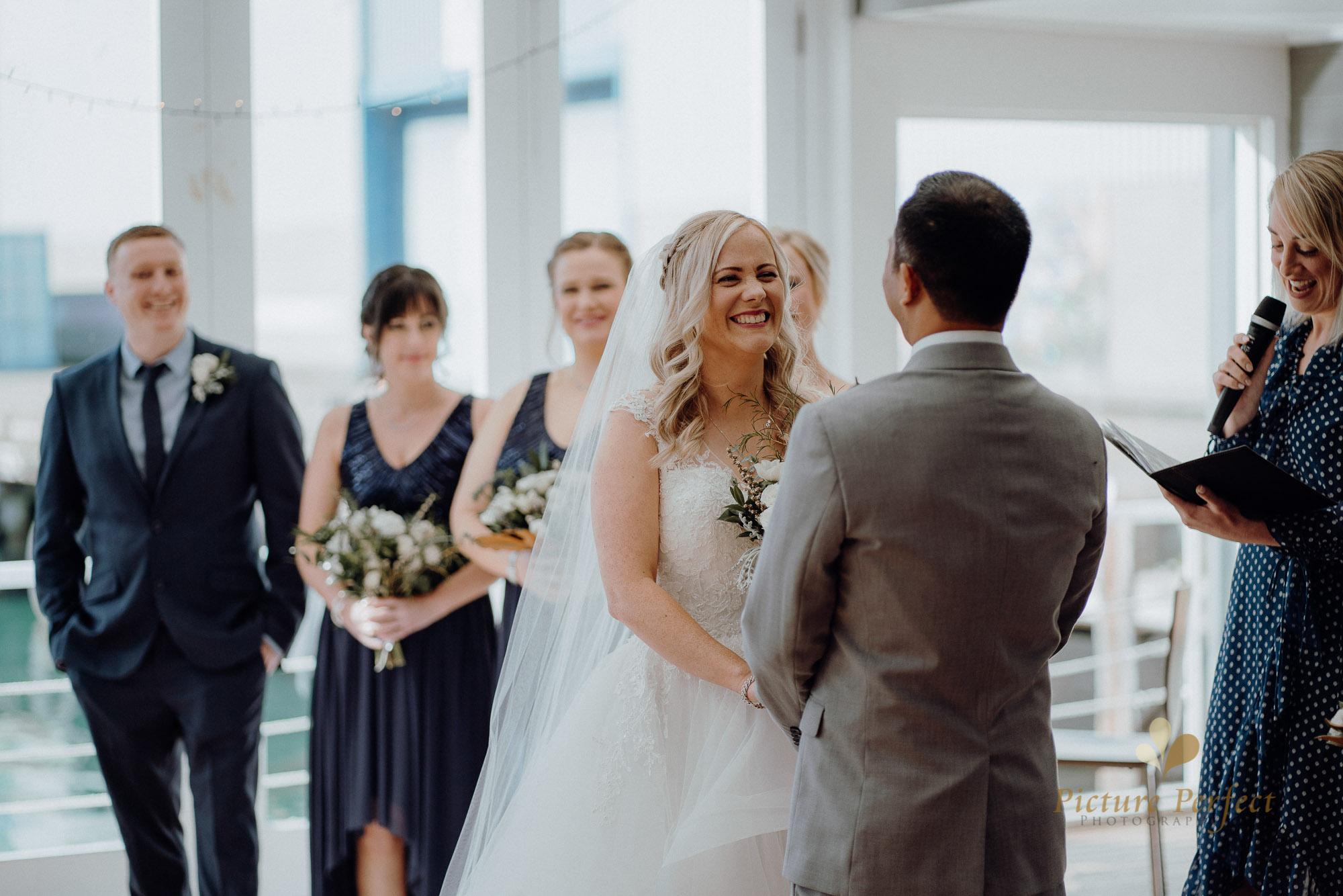Wellington wedding photography with Sam and Nicole0373