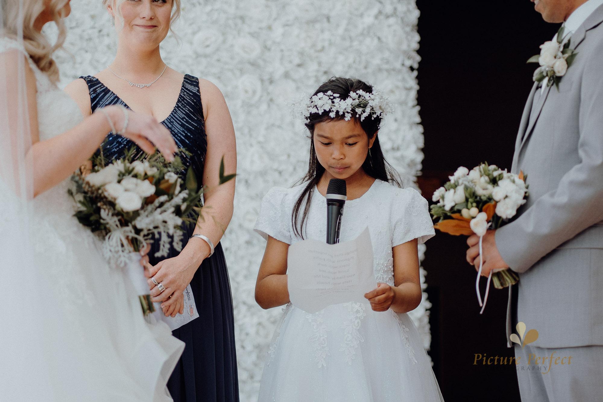 Wellington wedding photography with Sam and Nicole0406