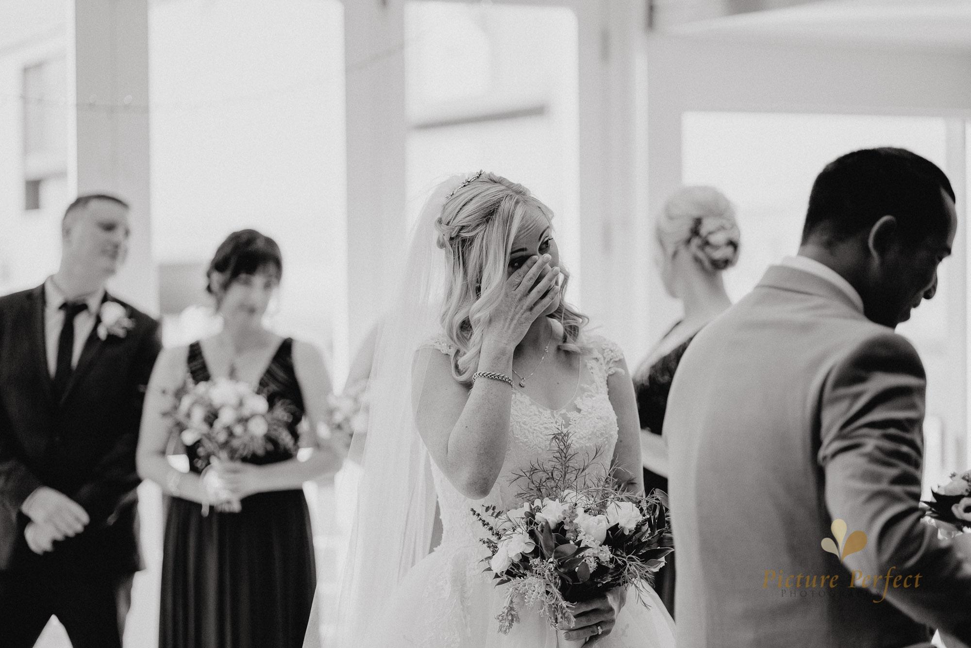 Wellington wedding photography with Sam and Nicole0408
