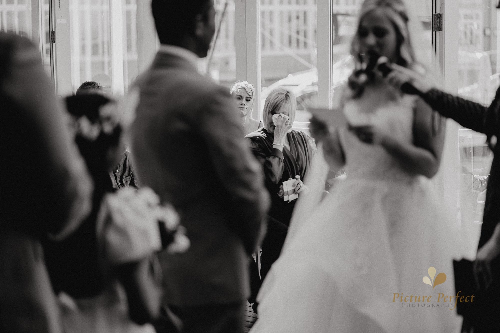 Wellington wedding photography with Sam and Nicole0423