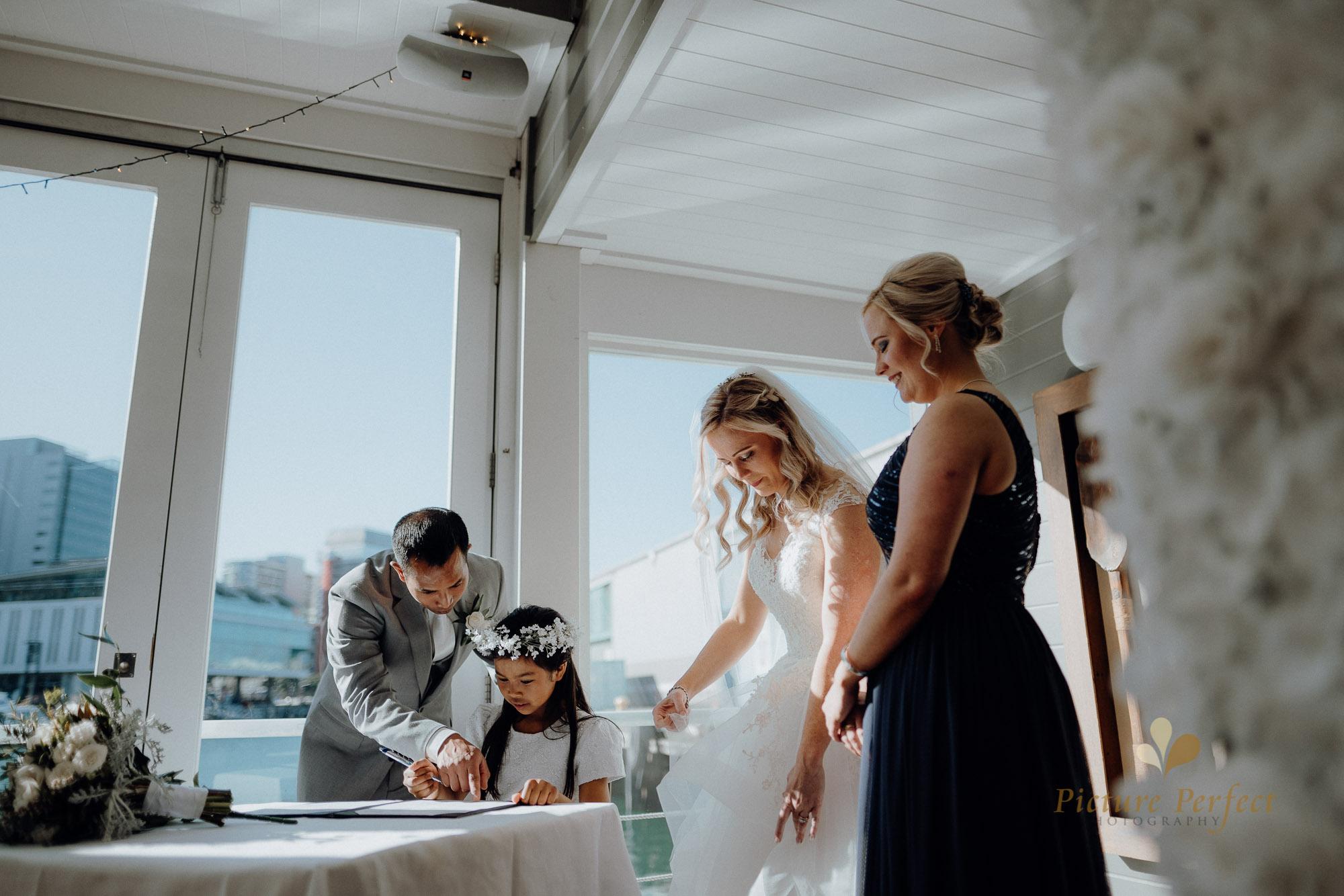 Wellington wedding photography with Sam and Nicole0458