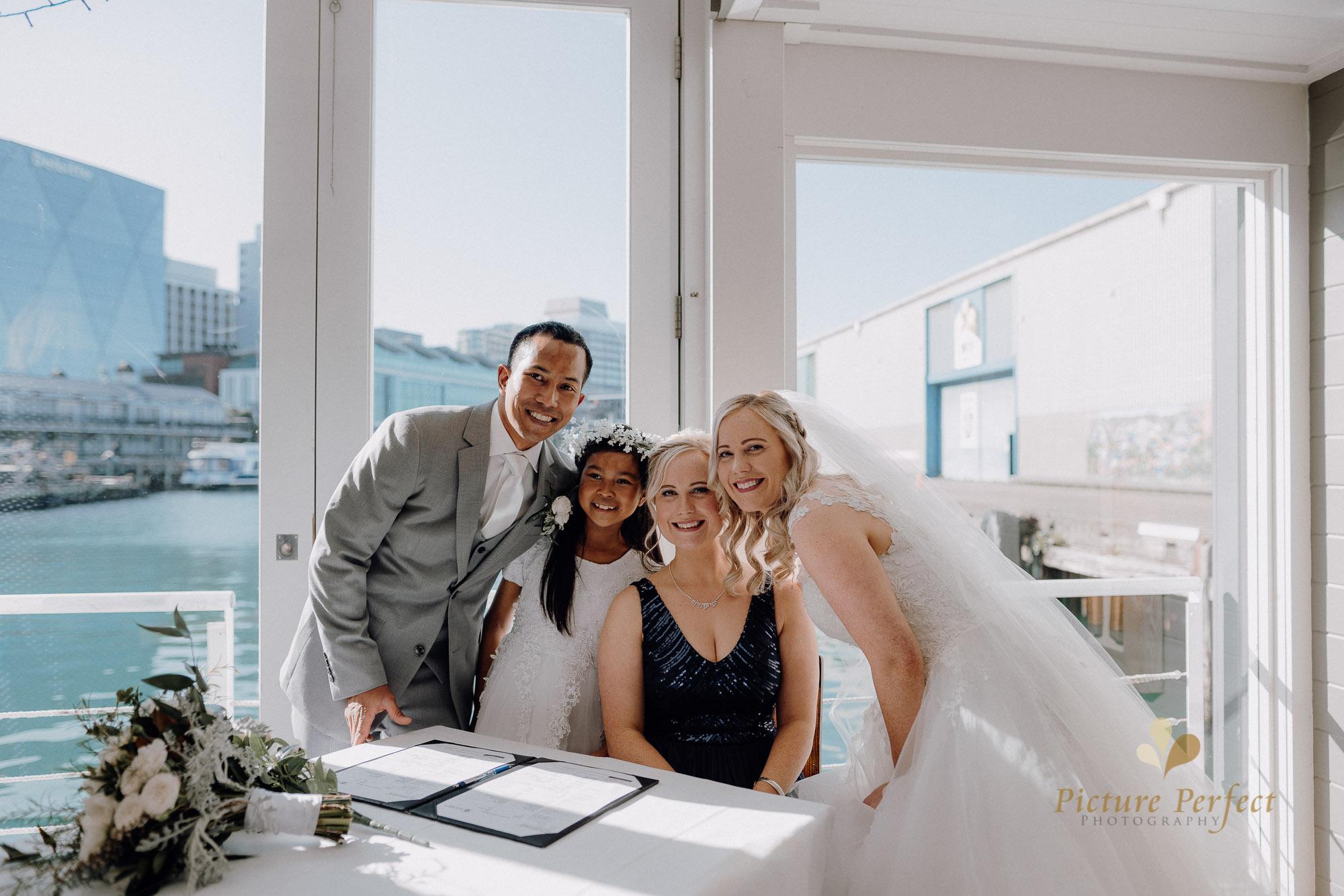Wellington wedding photography with Sam and Nicole0464