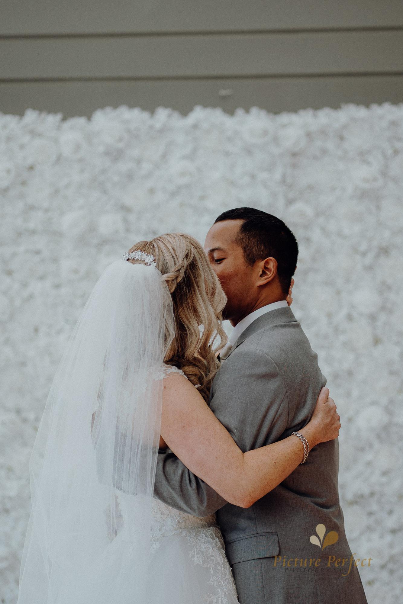 Wellington wedding photography with Sam and Nicole0476