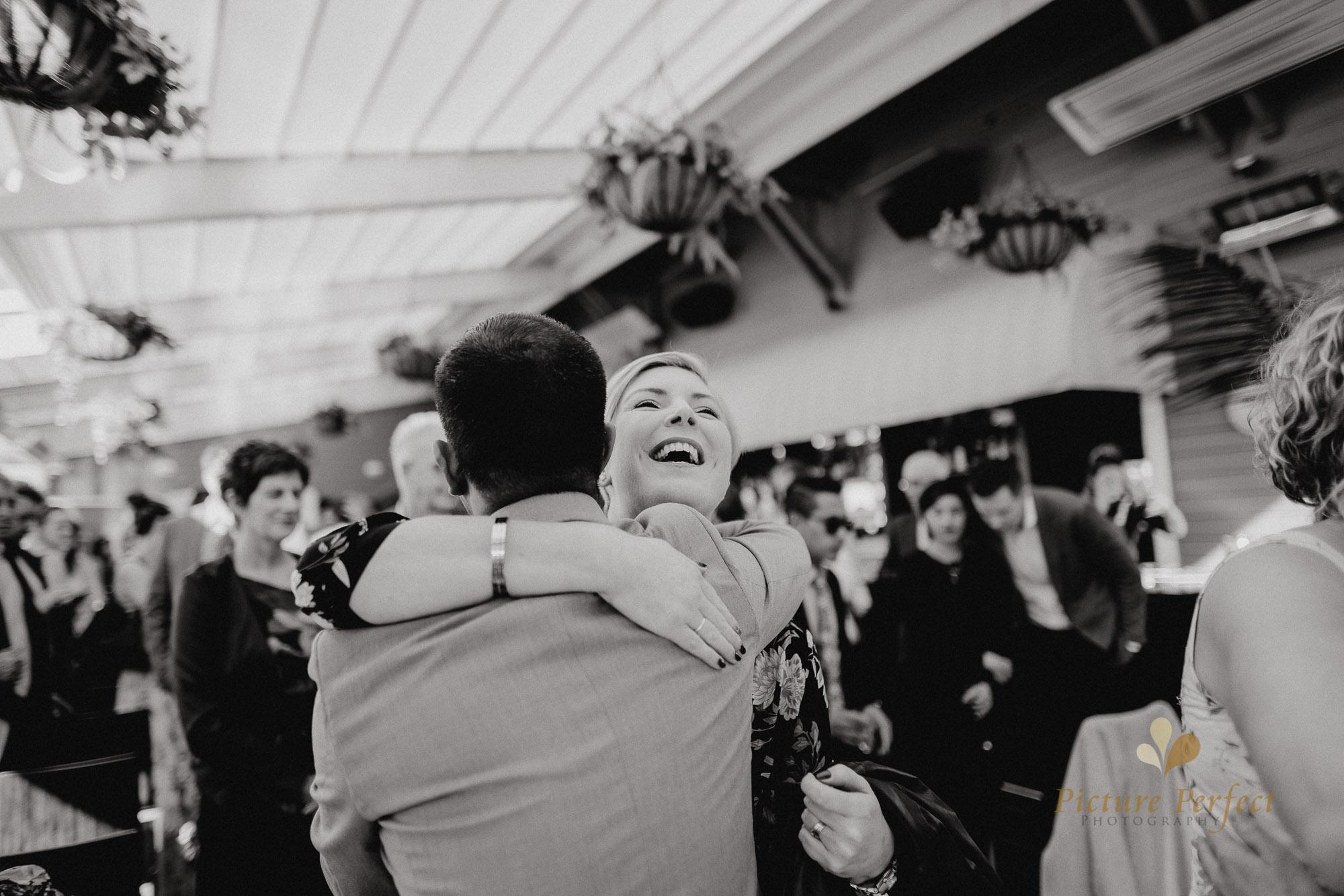 Wellington wedding photography with Sam and Nicole0495