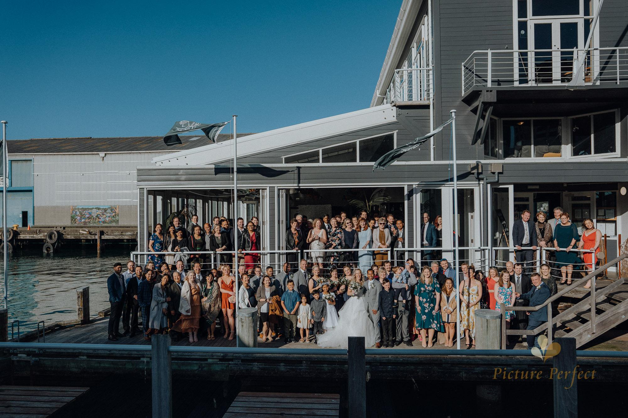 Wellington wedding photography with Sam and Nicole0529