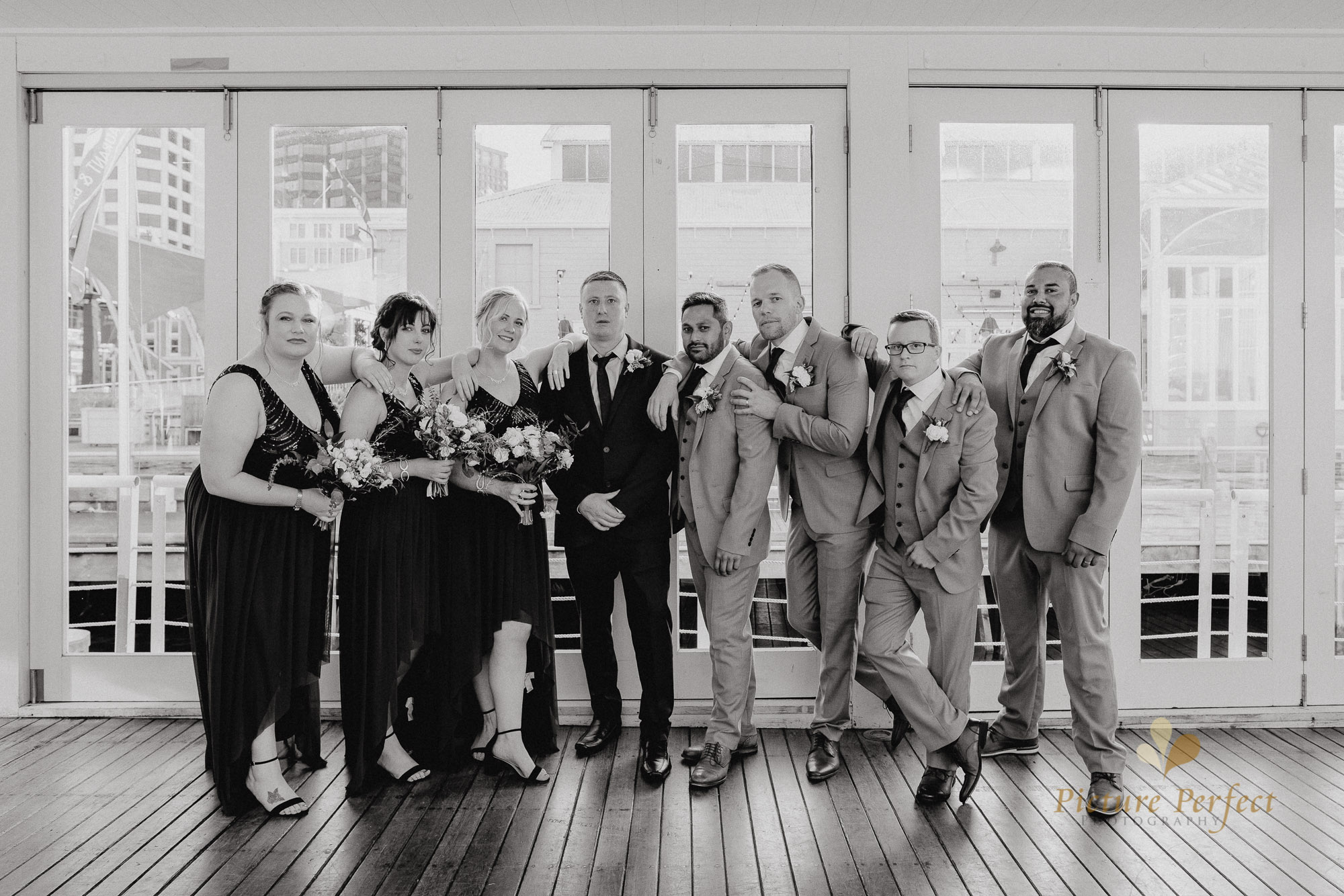 Wellington wedding photography with Sam and Nicole0636