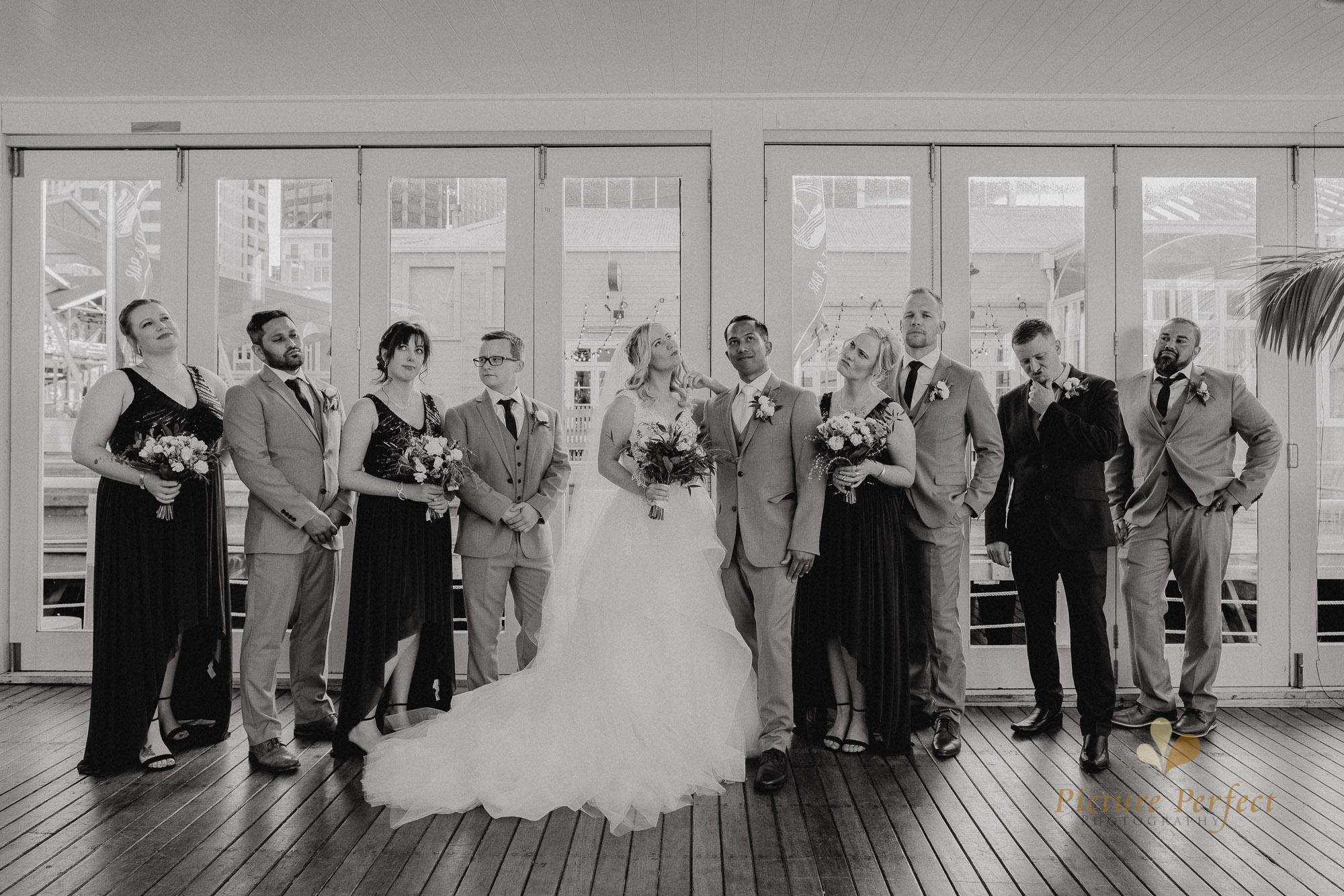 Wellington wedding photography with Sam and Nicole0652